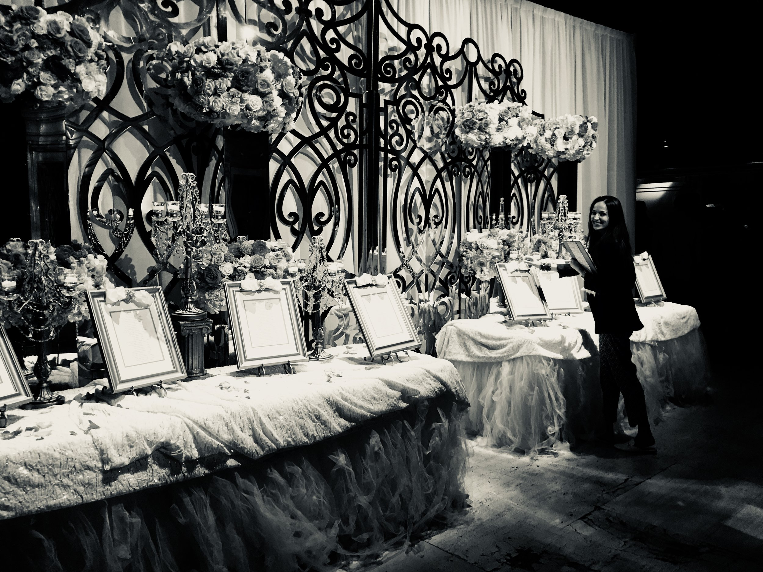 beautiful-and-blessed-events-indian-wedding-cipriani-jp-kirandeep-012
