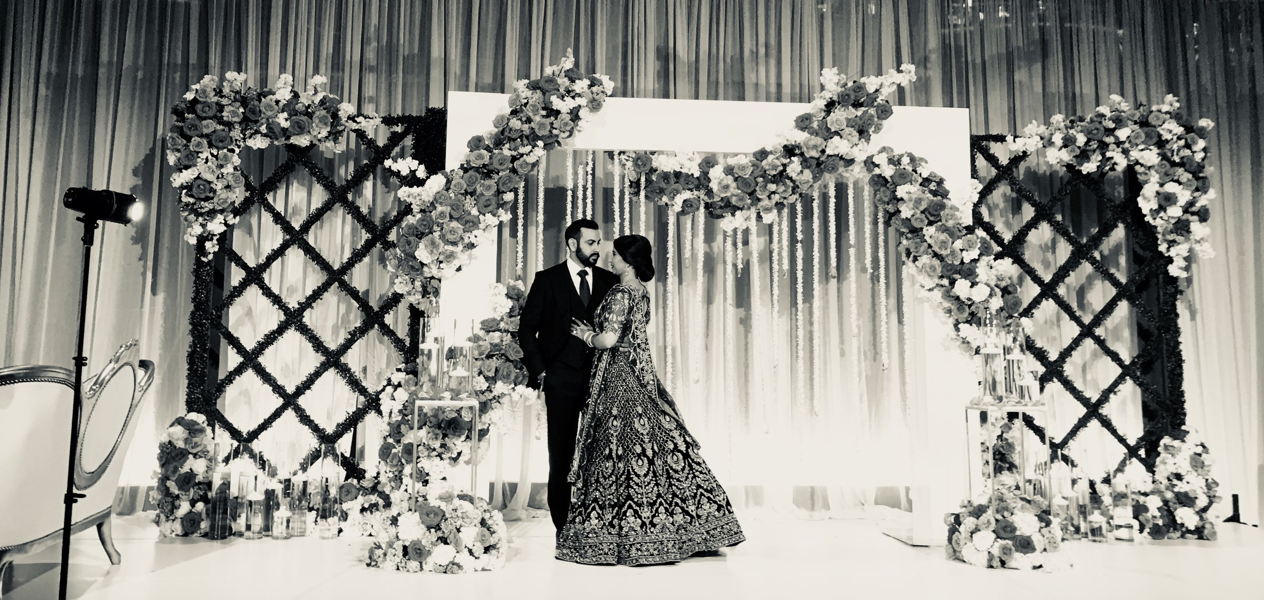 beautiful-and-blessed-events-indian-wedding-cipriani-kirandeep-and-jp-016