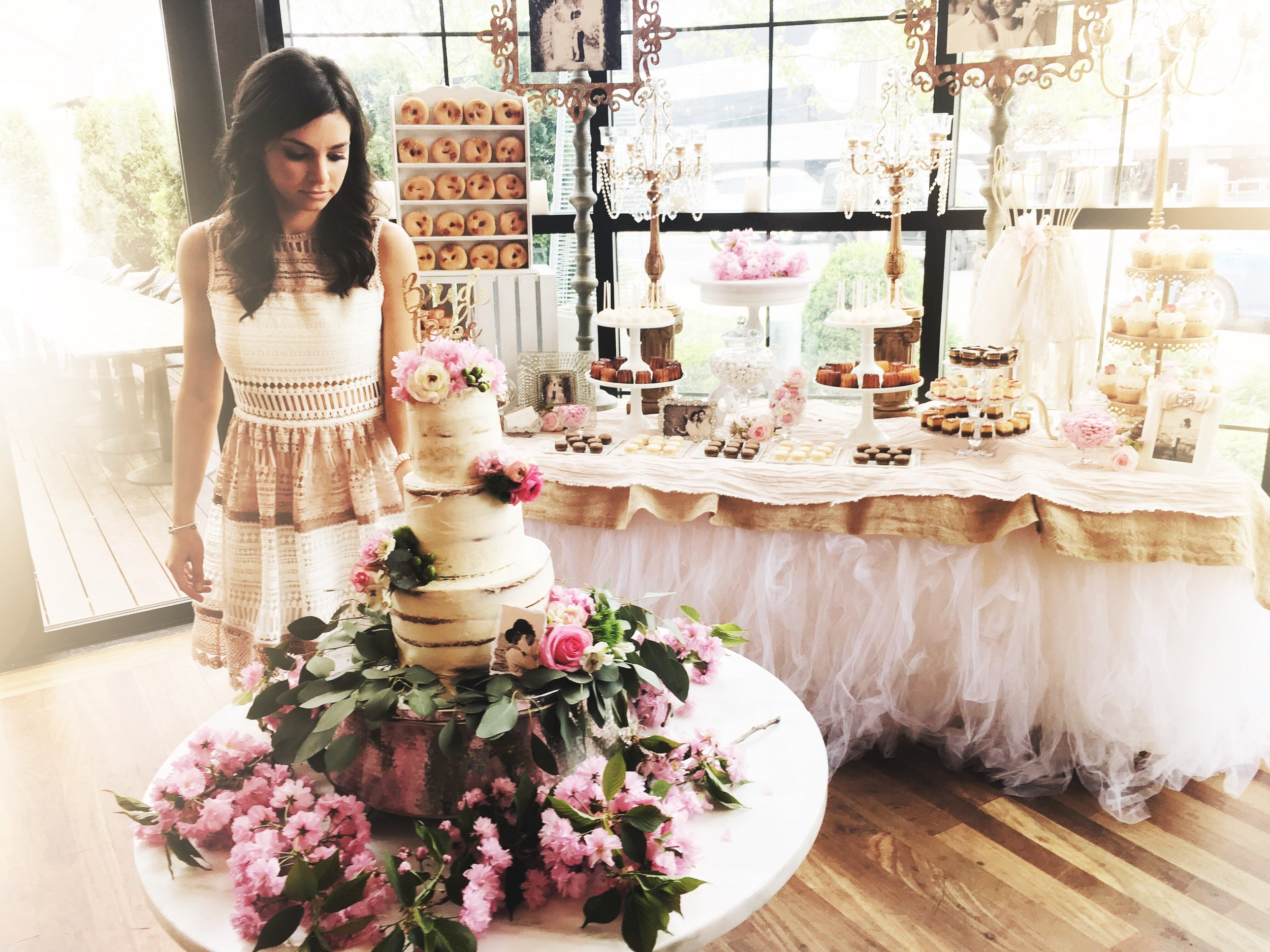 beautiful-and-blessed-events-theodora-bridal-shower-limani-new-york-001