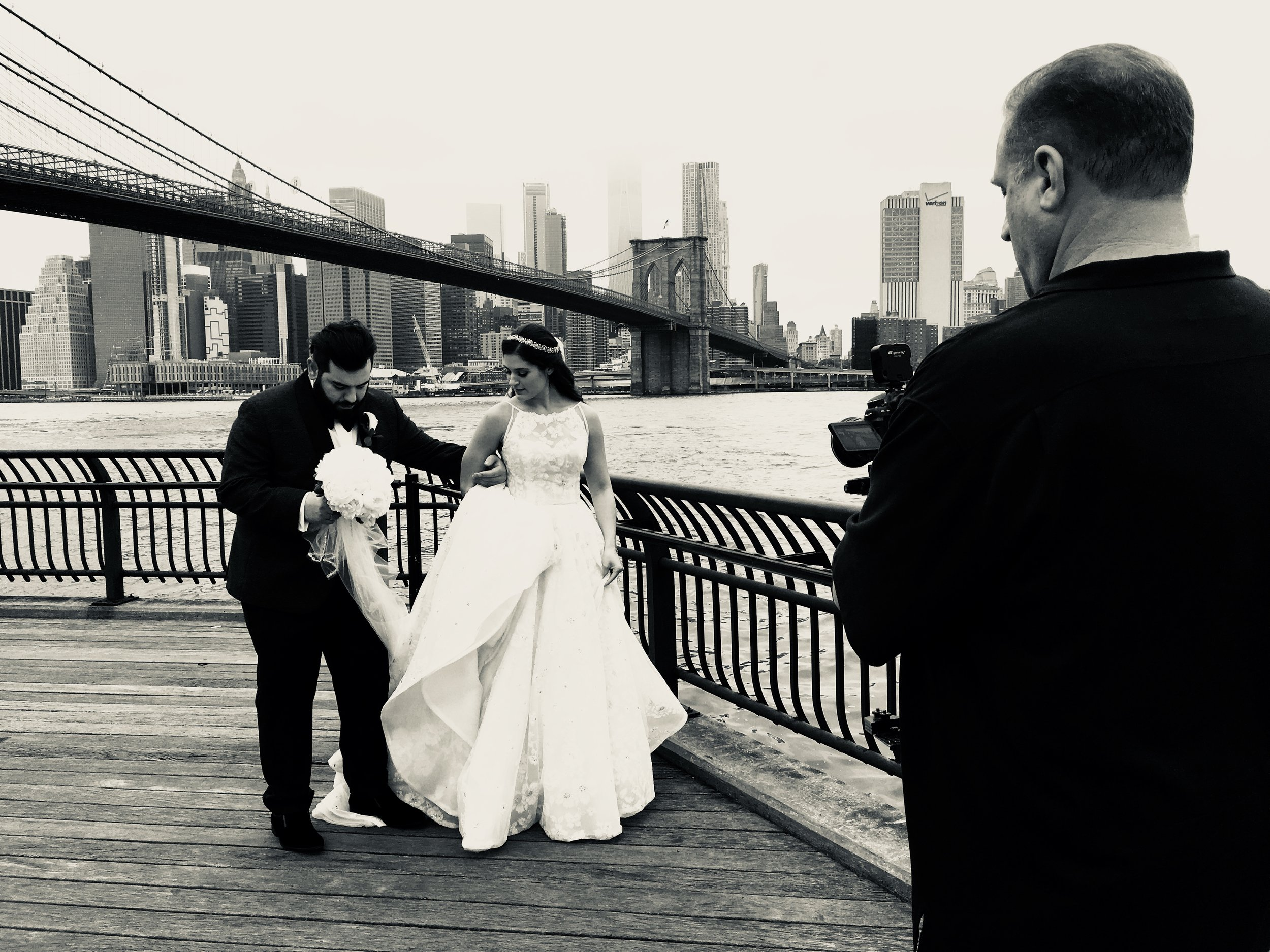beautiful-and-blessed-events-new-york-wedding-kristiana-and-stelio-012