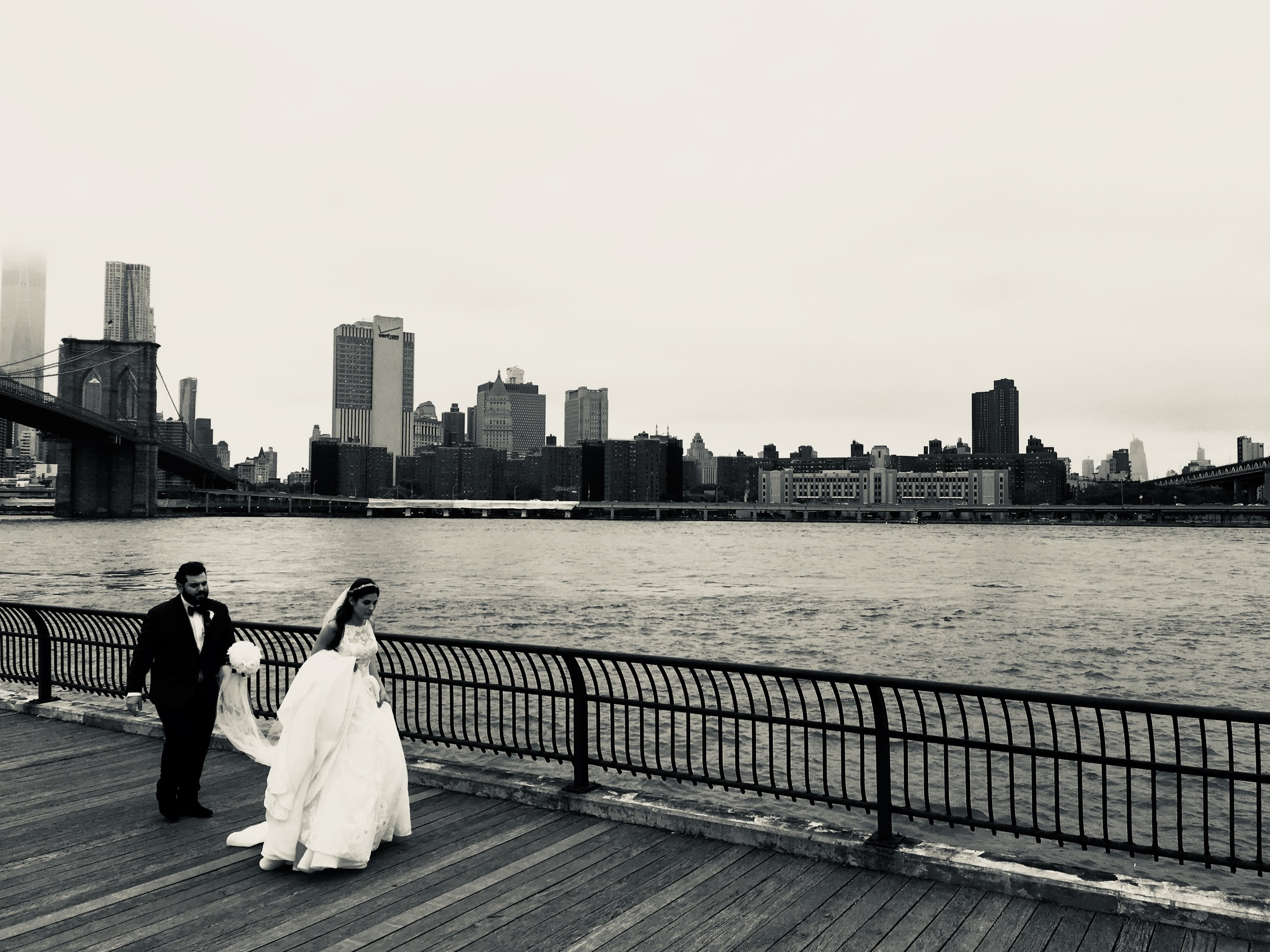 beautiful-and-blessed-events-new-york-wedding-kristiana-and-stelio-013