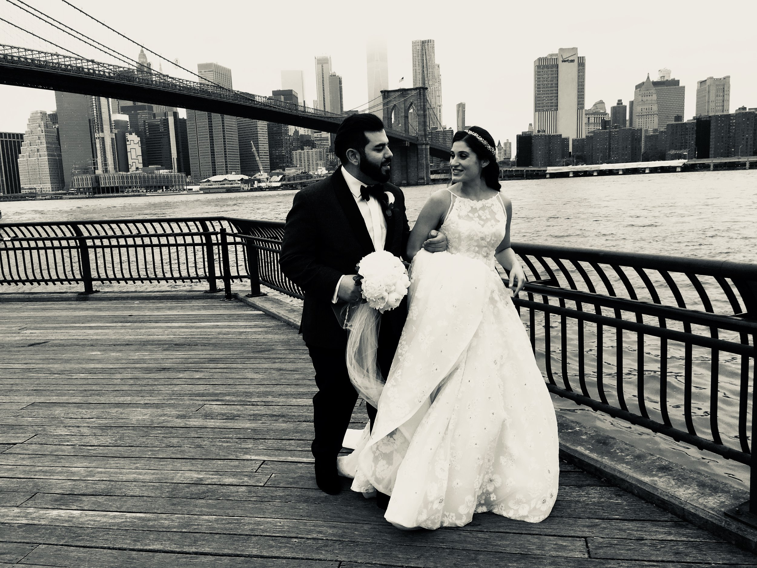 beautiful-and-blessed-events-new-york-wedding-kristiana-and-stelio-014