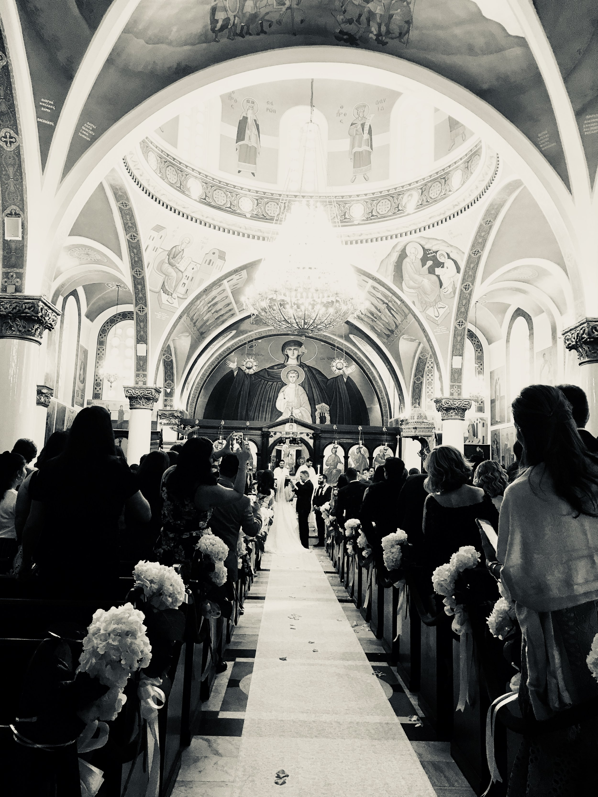 beautiful-and-blessed-events-new-york-wedding-kristiana-and-stelio-003