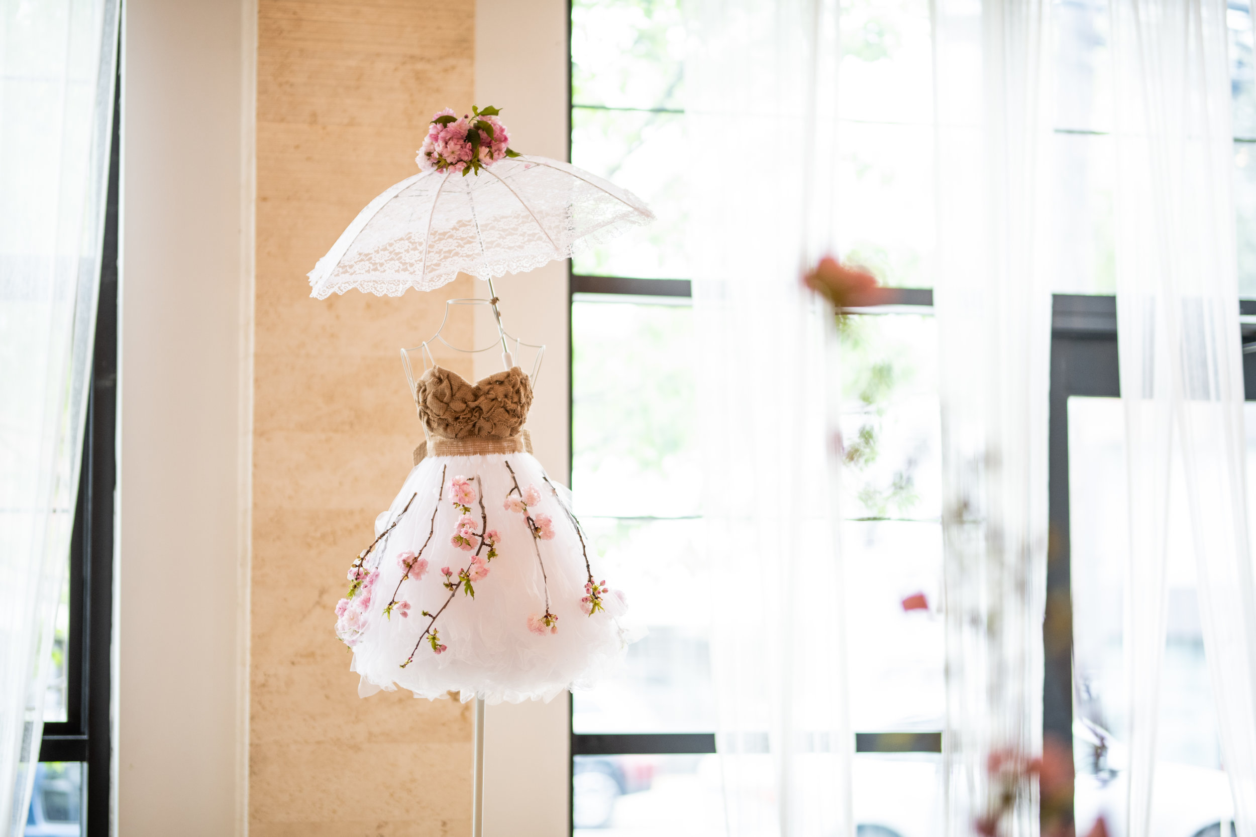 beautiful-and-blessed-events-limani-roslyn-new-york-bridal-shower-theodora-001