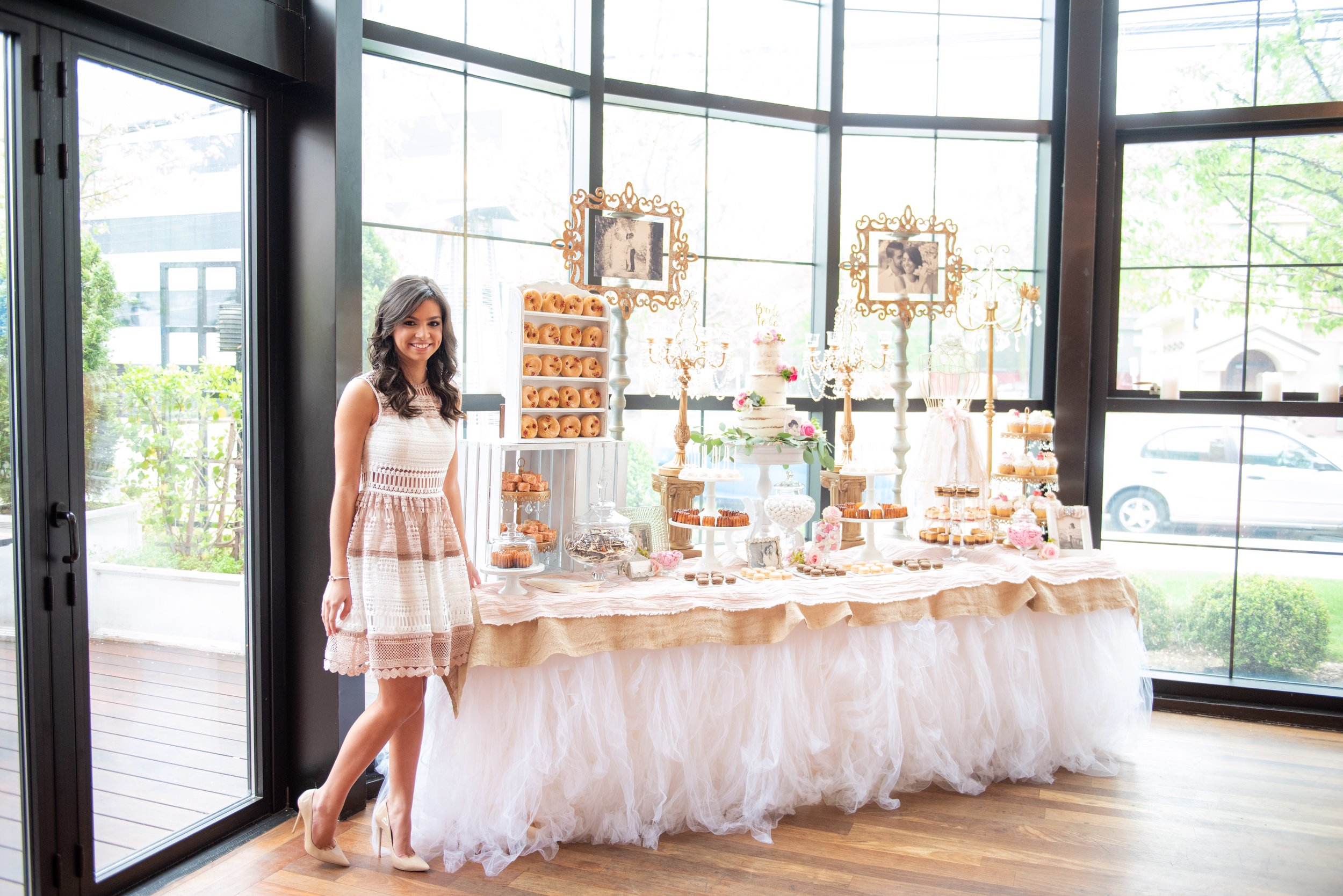 beautiful-and-blessed-events-limani-roslyn-new-york-bridal-shower-theodora-004