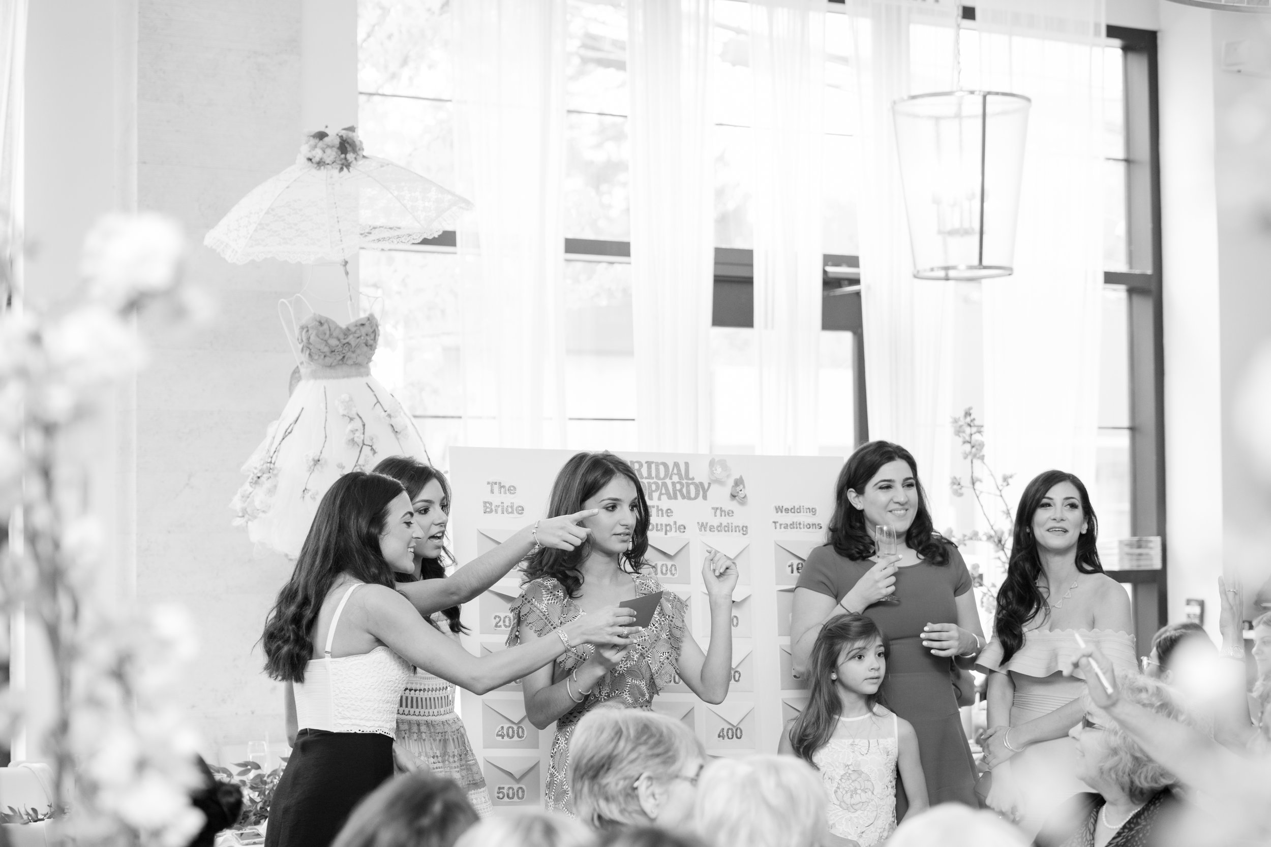 beautiful-and-blessed-events-limani-roslyn-new-york-bridal-shower-theodora-006