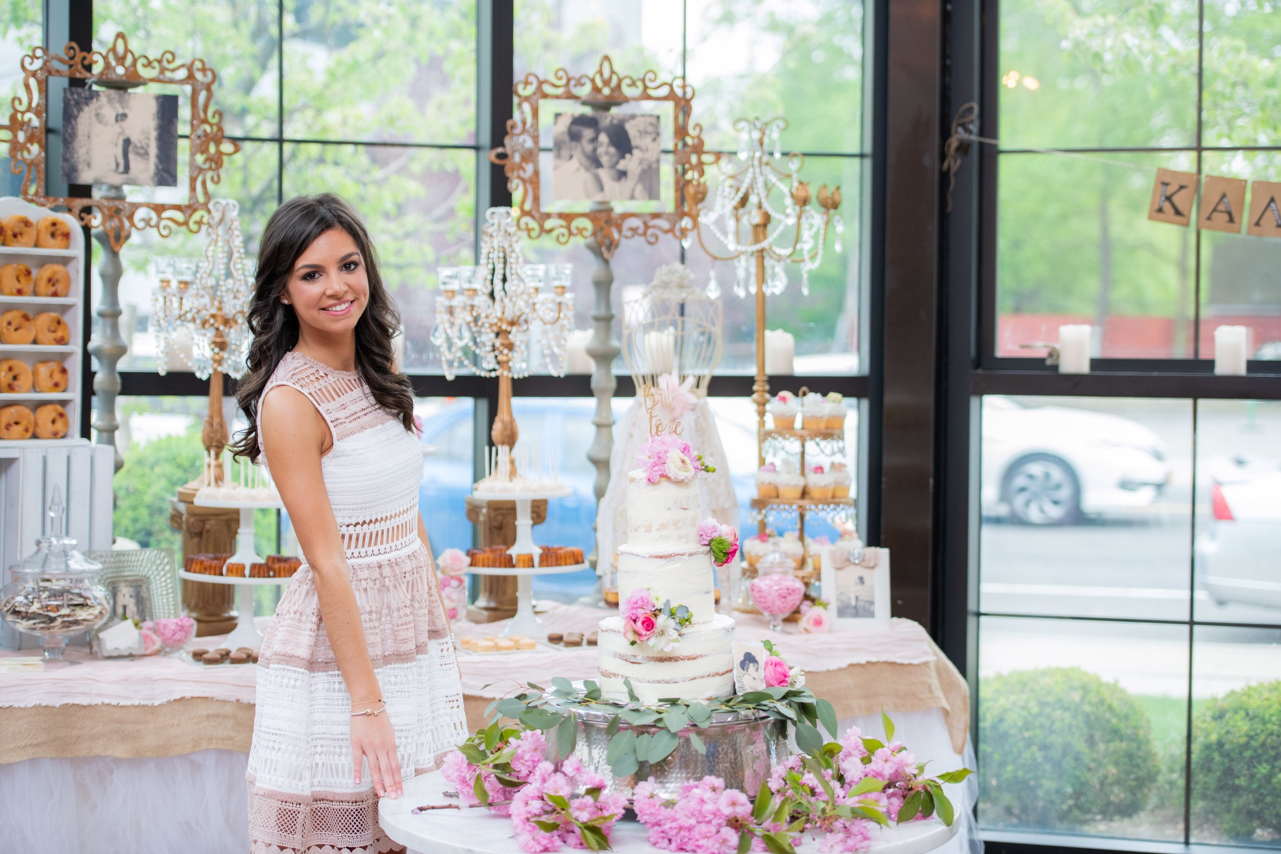beautiful-and-blessed-events-limani-roslyn-new-york-bridal-shower-theodora-008