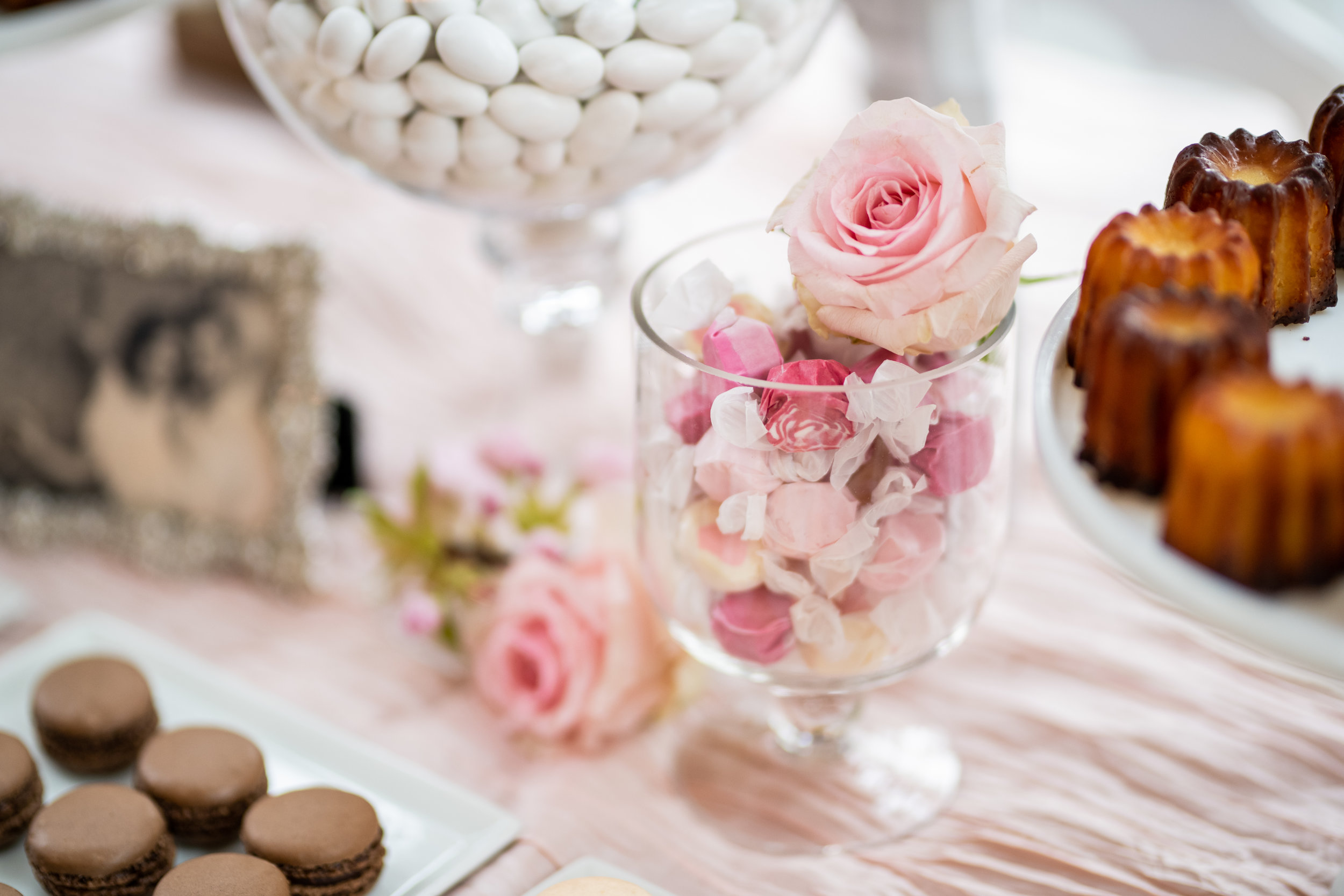 beautiful-and-blessed-events-limani-roslyn-new-york-bridal-shower-theodora-014