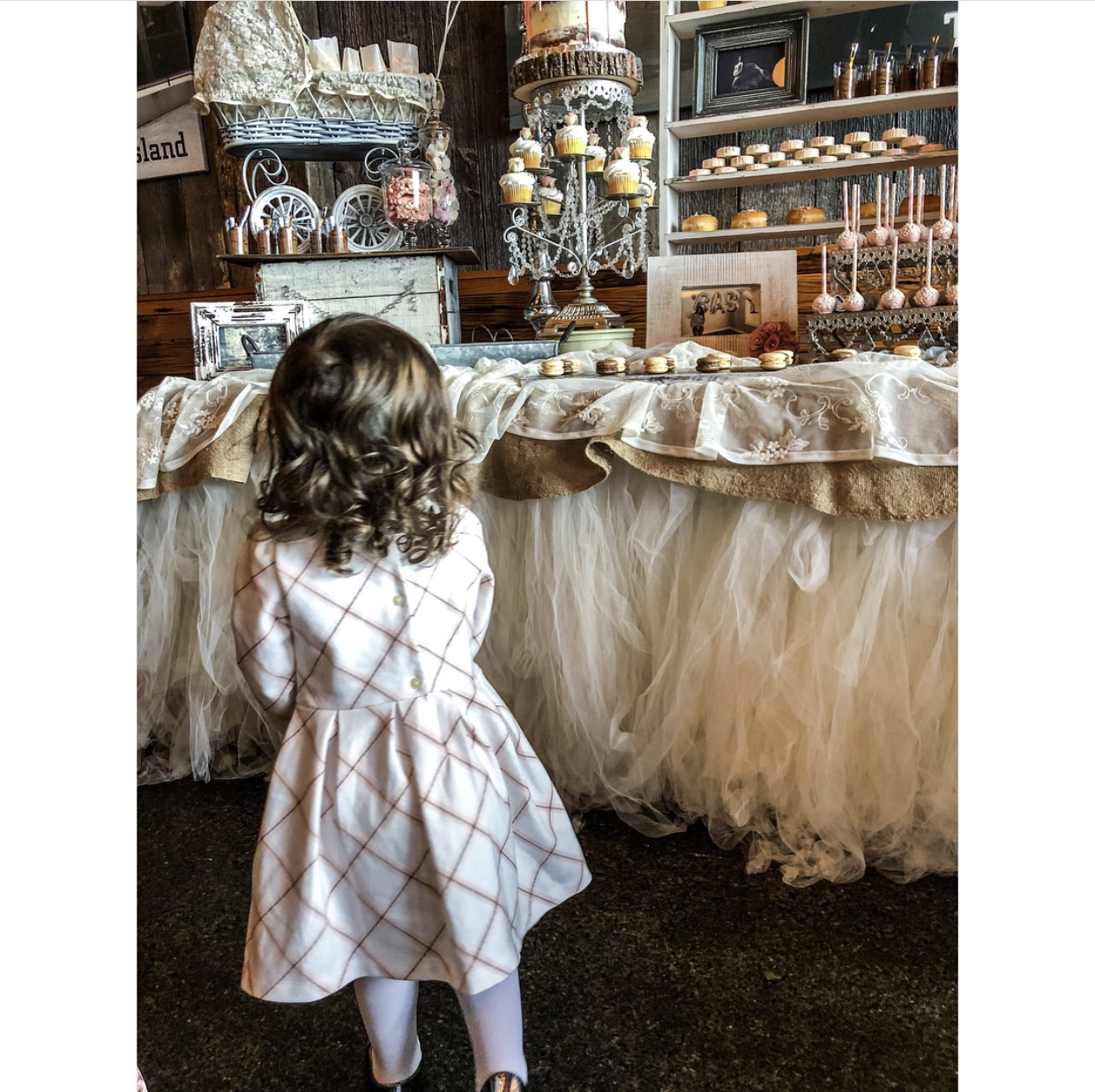 beautiful-and-blessed-baby-shower-jaclyn-patrizias-long-island-001