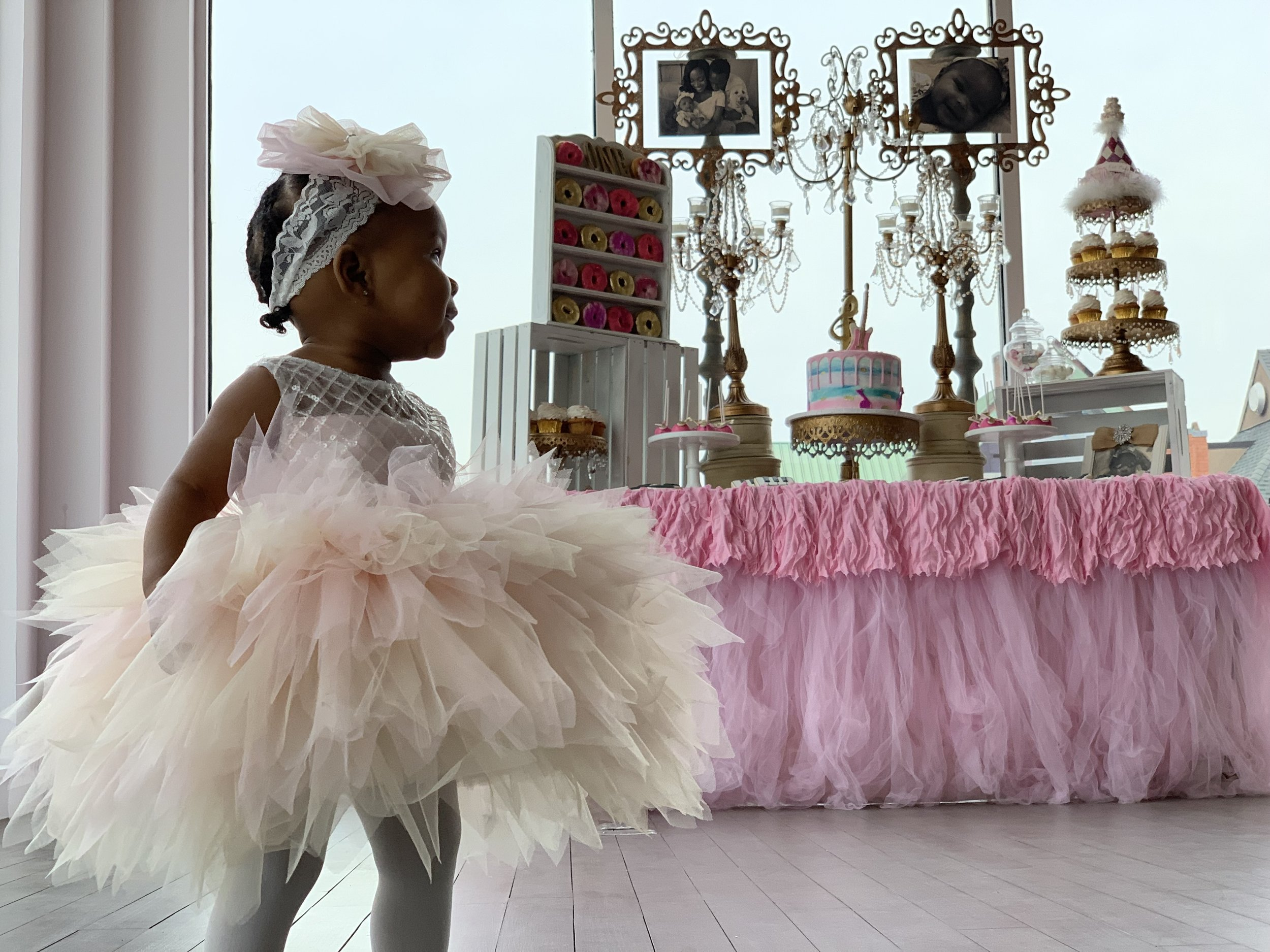 beautiful-and-blessed-events-first-birthday-gia-lynn-001