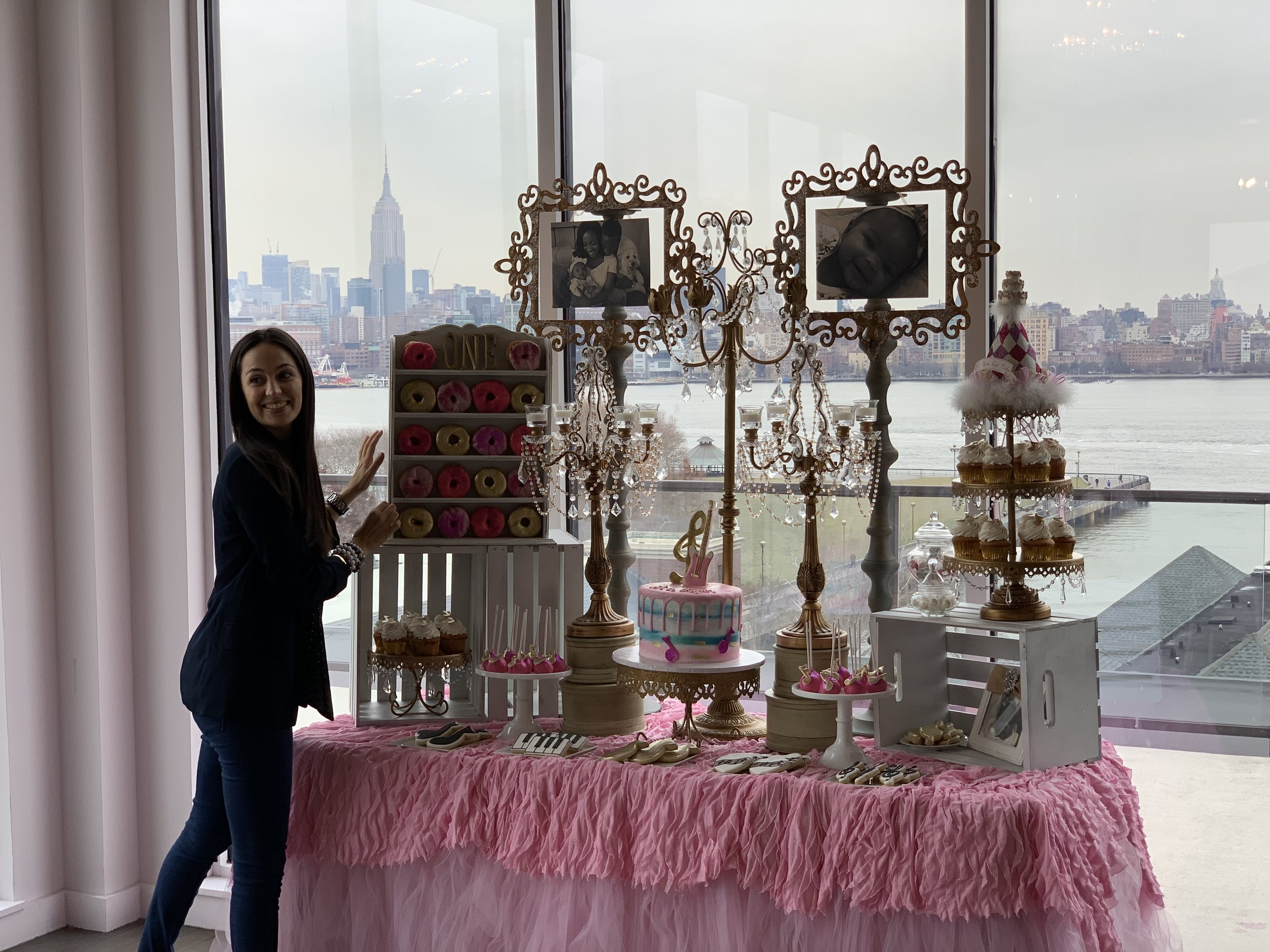 beautiful-and-blessed-events-first-birthday-gia-lynn-013