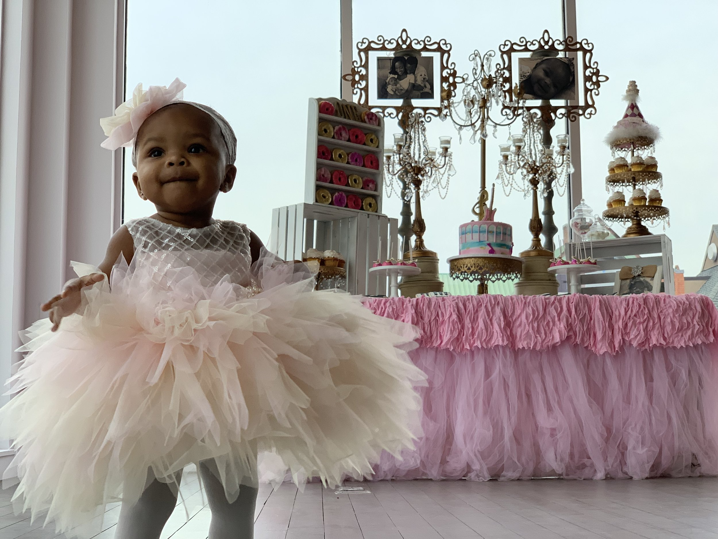 beautiful-and-blessed-events-first-birthday-gia-lynn-015