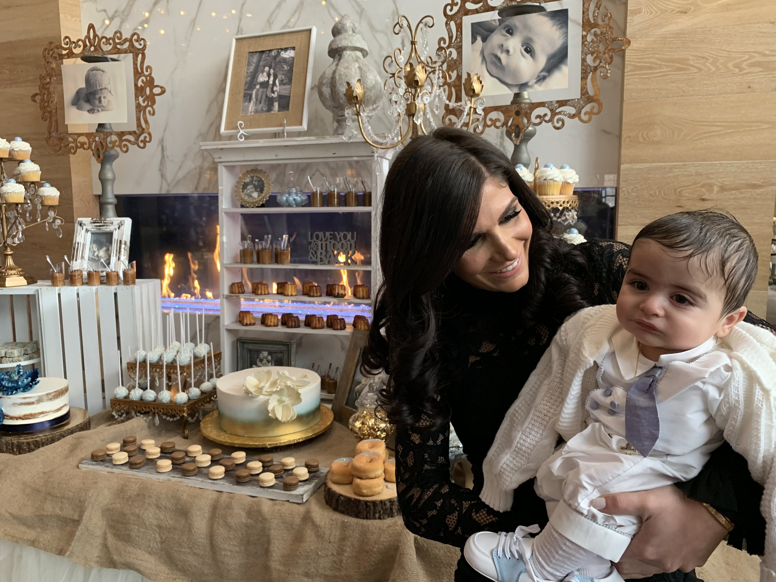 beautiful-and-blessed-events-christening-one-north-007