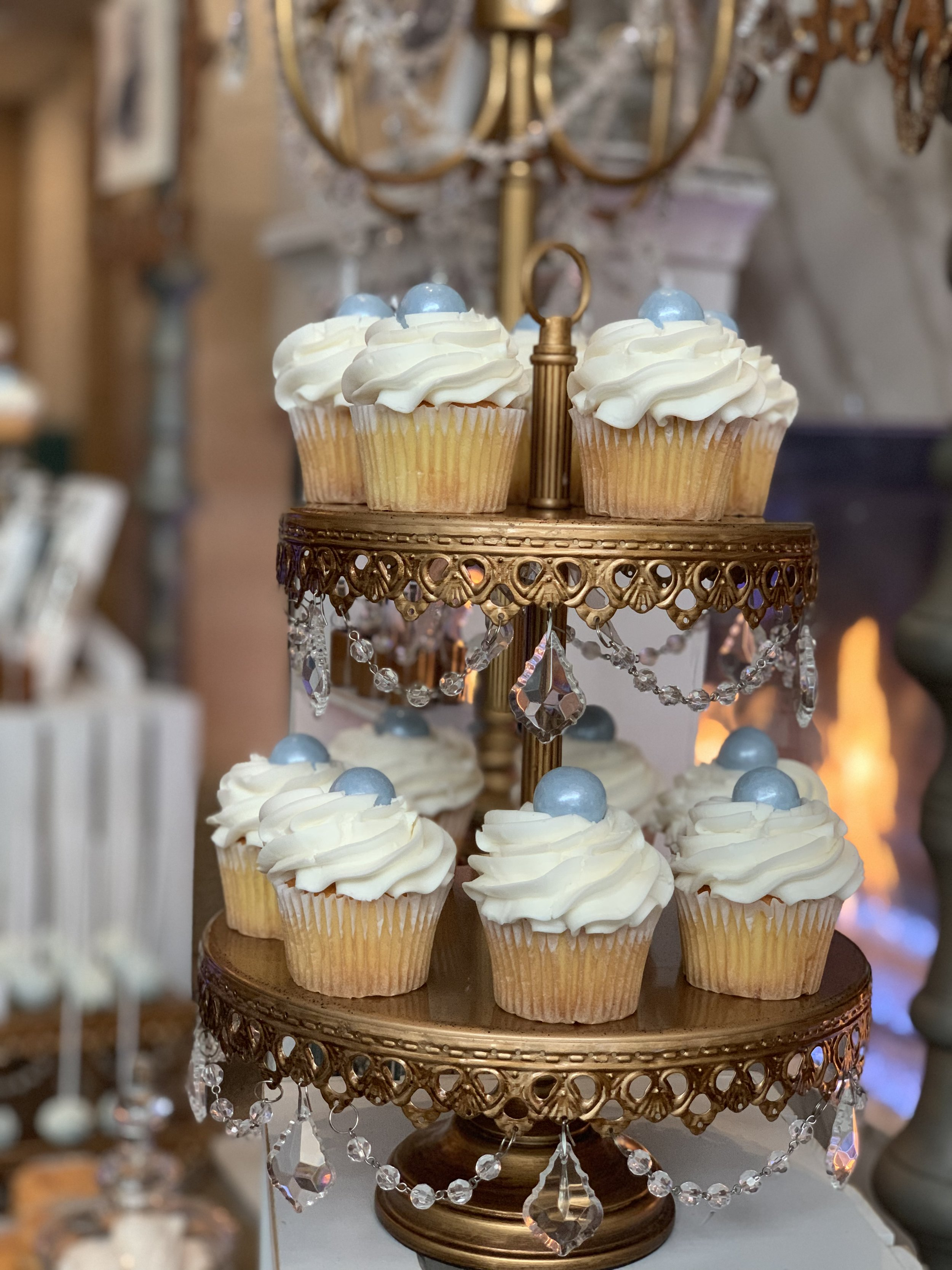 beautiful-and-blessed-events-christening-one-north-012