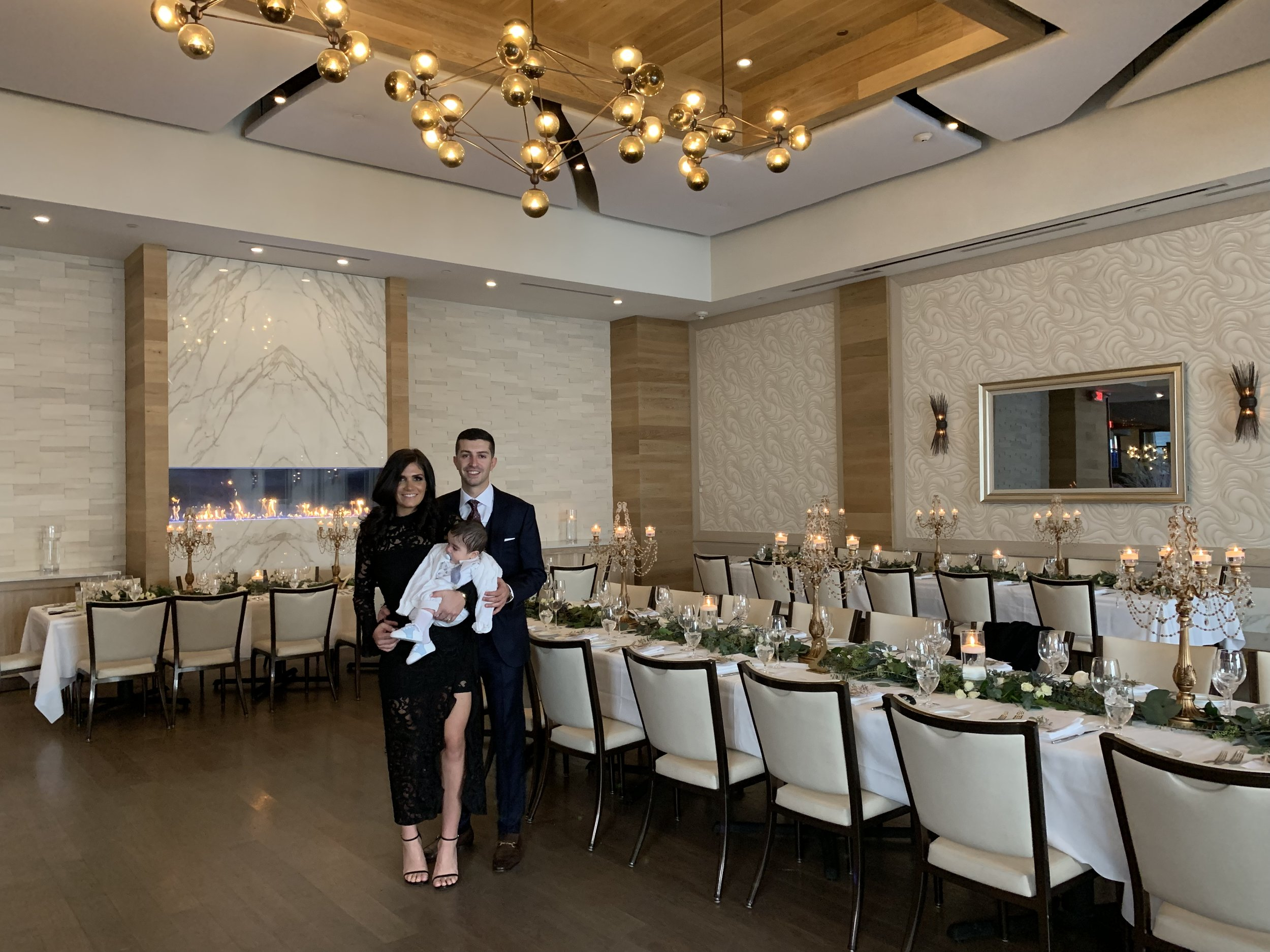 beautiful-and-blessed-events-christening-one-north-017