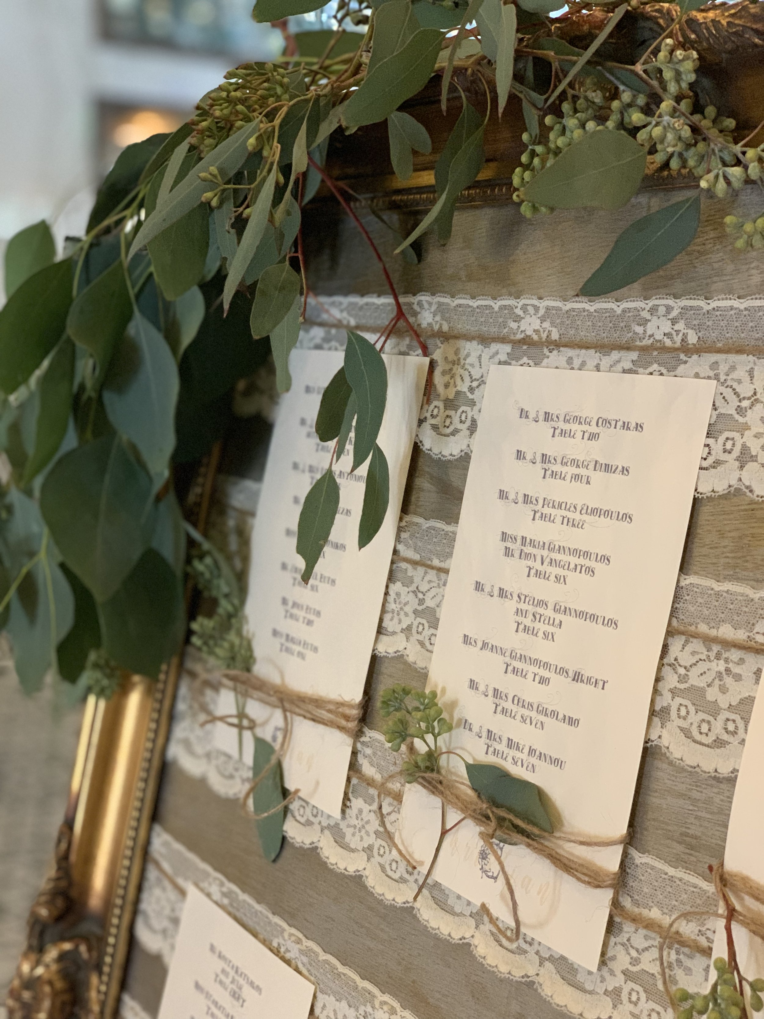 beautiful-and-blessed-events-christening-one-north-028