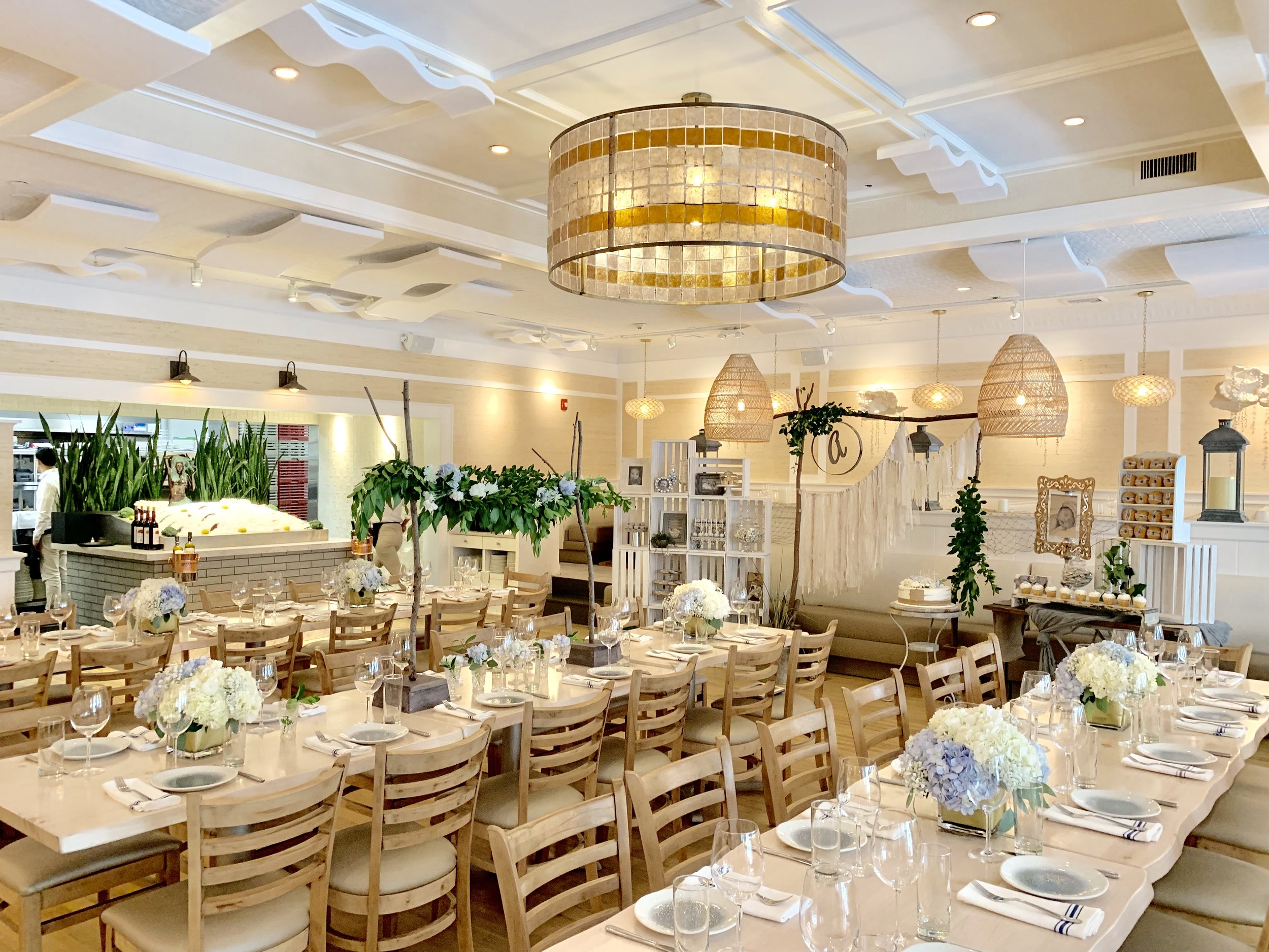 beautiful-and-blessed-events-christening-antonio-long-island-new-york-oniro-taverna-001