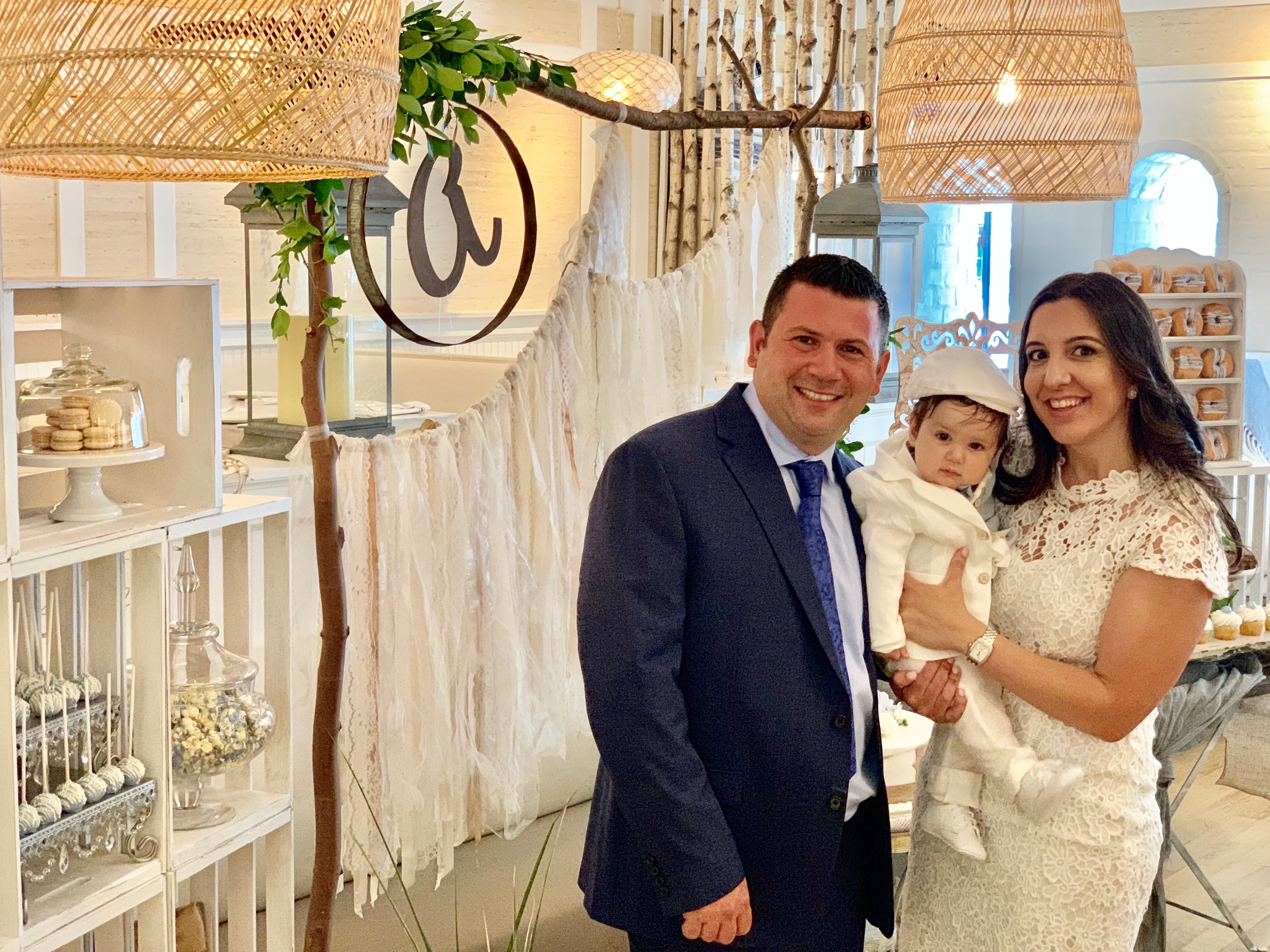 beautiful-and-blessed-events-christening-antonio-long-island-new-york-oniro-taverna-002