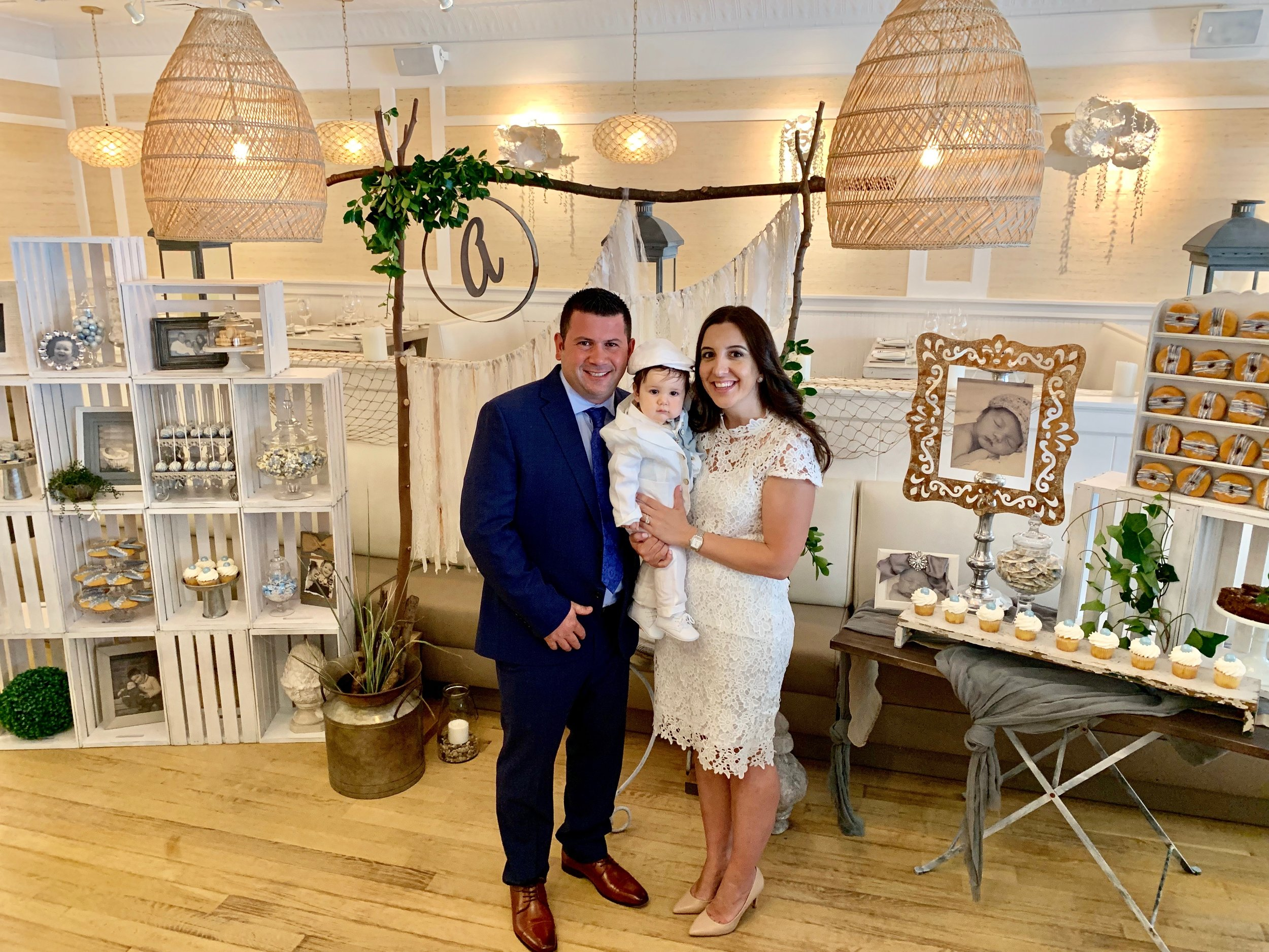 beautiful-and-blessed-events-christening-antonios-long-island-new-york-oniro-taverna-006