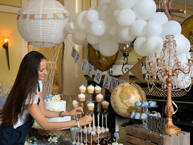 Beautiful-and-blessed-baby-shower-dyker-beach-lyndsey-001