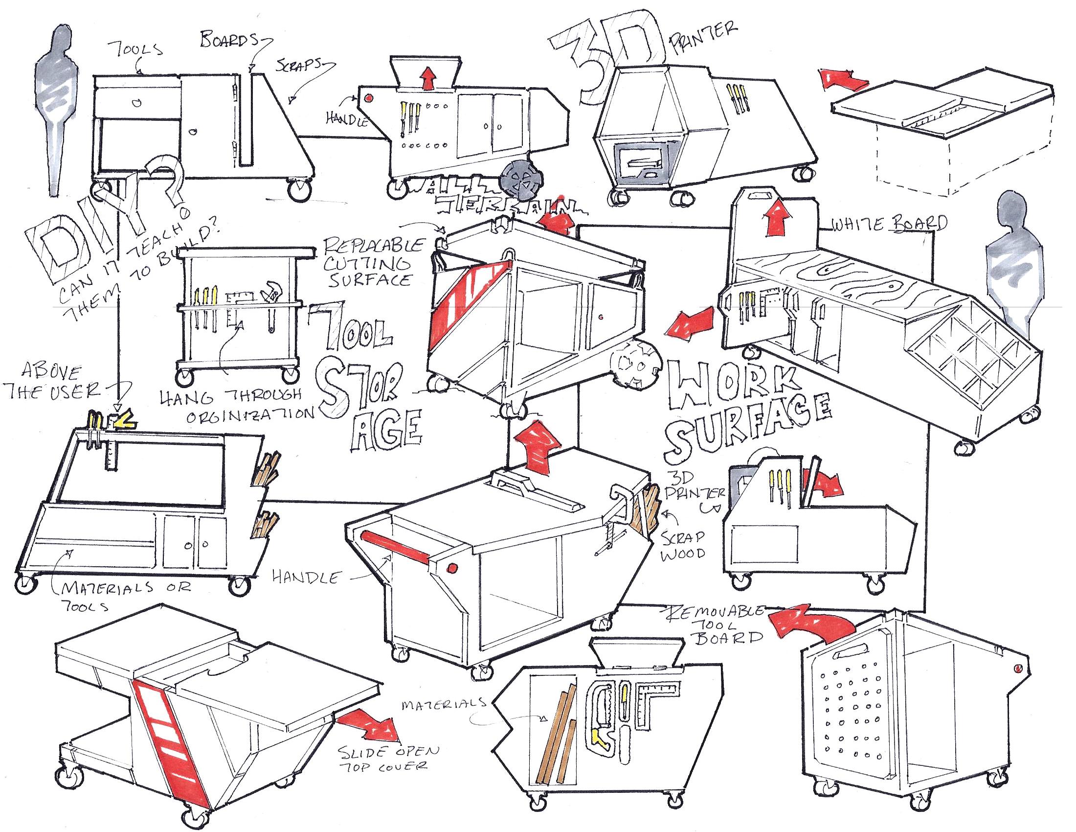 Scan0002-cart.jpg