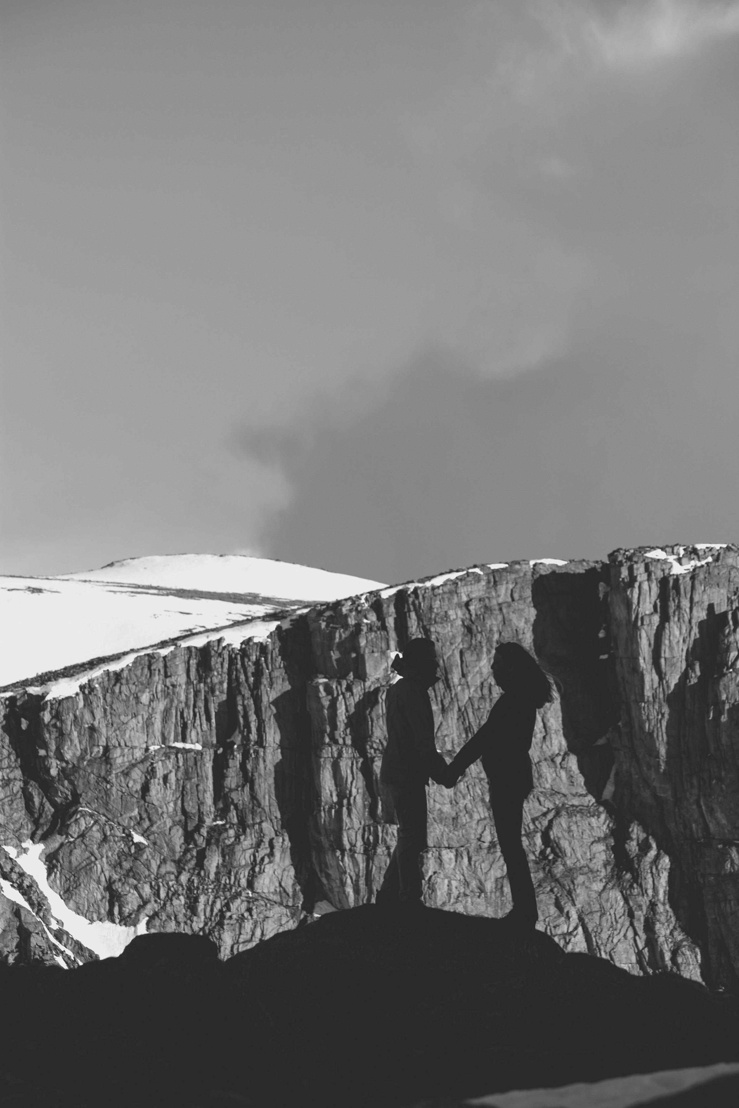 KJ-2944-2.jpg