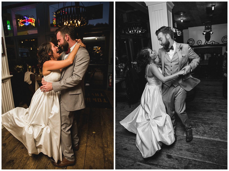 NE-leahandashtonphotography-Telluride-Colorado-Wedding_0001.jpg