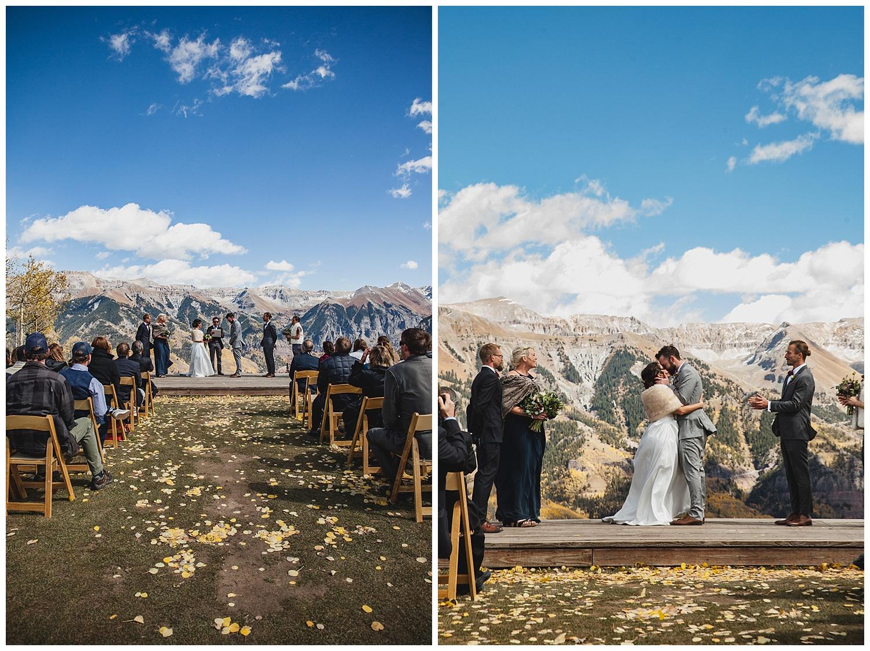 NE-leahandashtonphotography-Telluride-Colorado-Wedding_0004.jpg