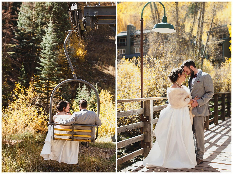 NE-leahandashtonphotography-Telluride-Colorado-Wedding_0003.jpg