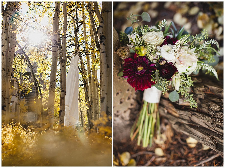 NE-leahandashtonphotography-Telluride-Colorado-Wedding_0008.jpg