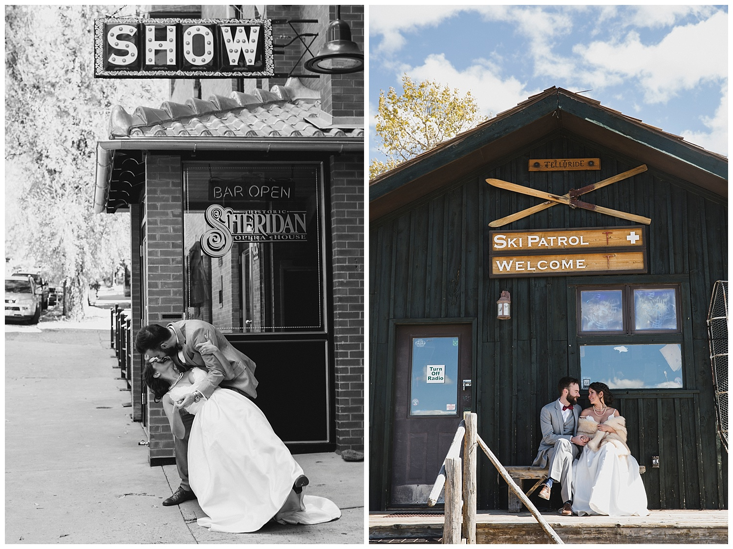 NE-leahandashtonphotography-Telluride-Colorado-Wedding_0012.jpg