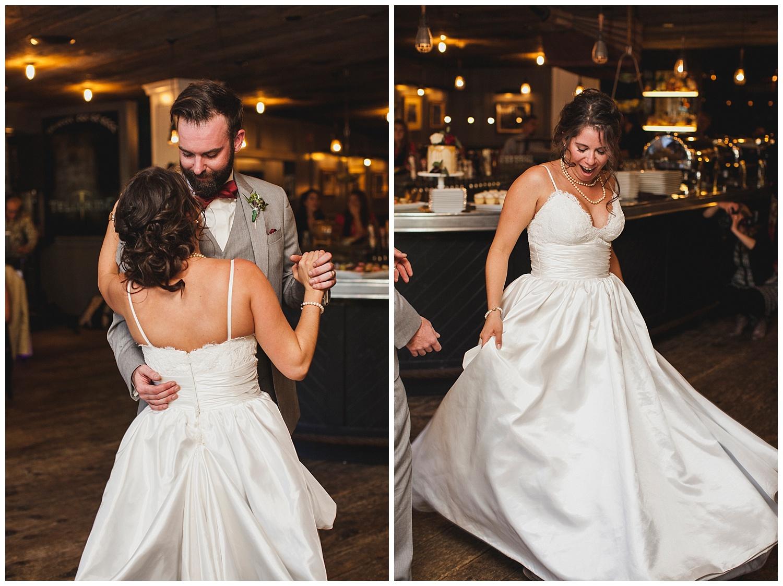 NE-leahandashtonphotography-Telluride-Colorado-Wedding_0013.jpg