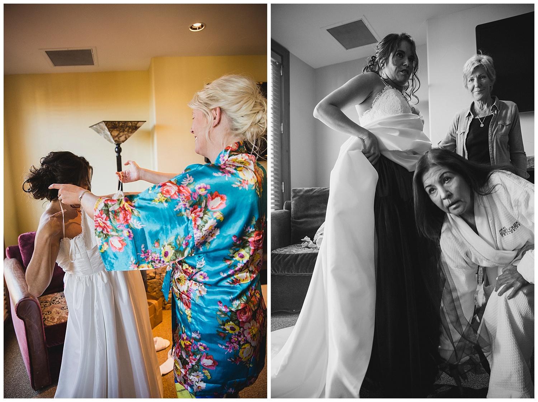 NE-leahandashtonphotography-Telluride-Colorado-Wedding_0016.jpg