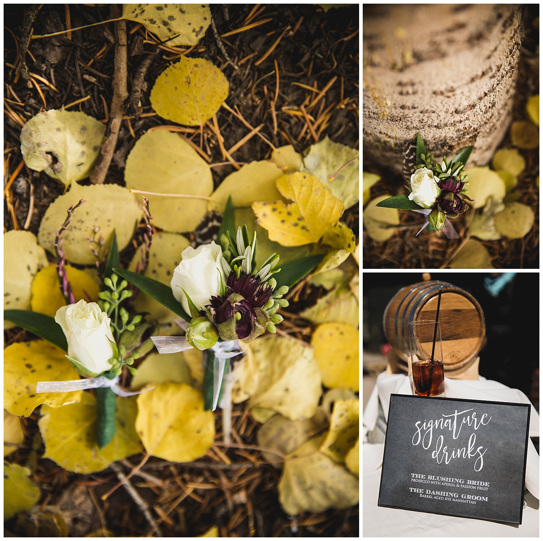 NE-leahandashtonphotography-Telluride-Colorado-Wedding_0017.jpg