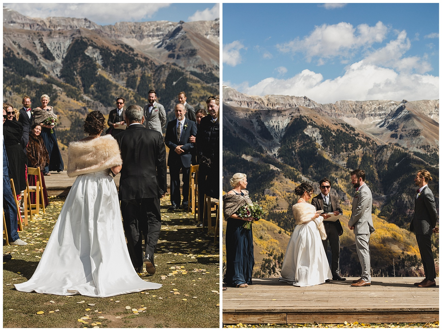 NE-leahandashtonphotography-Telluride-Colorado-Wedding_0018.jpg