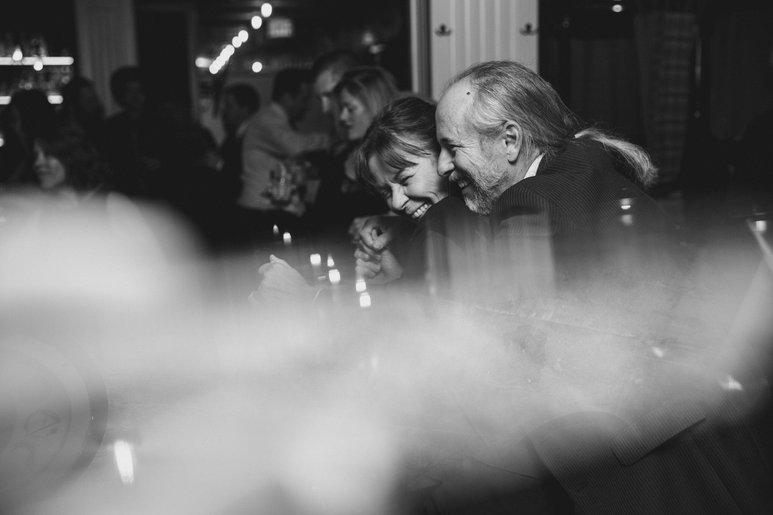 NE-LeahandAshtonphotography-Telluride-Wedding-Photography-0236.jpg