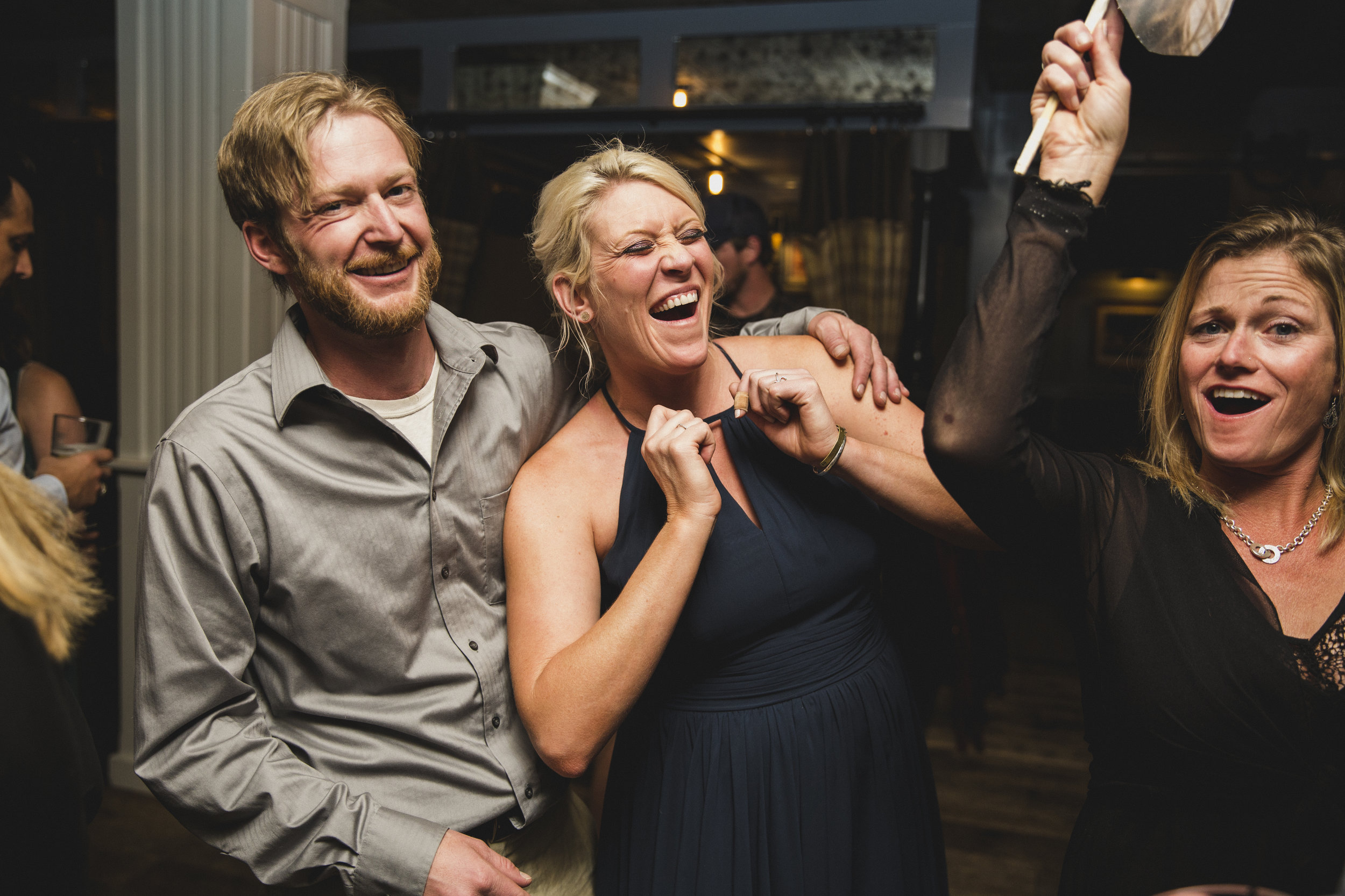 NE-LeahandAshtonphotography-Telluride-Wedding-Photography-0300.jpg