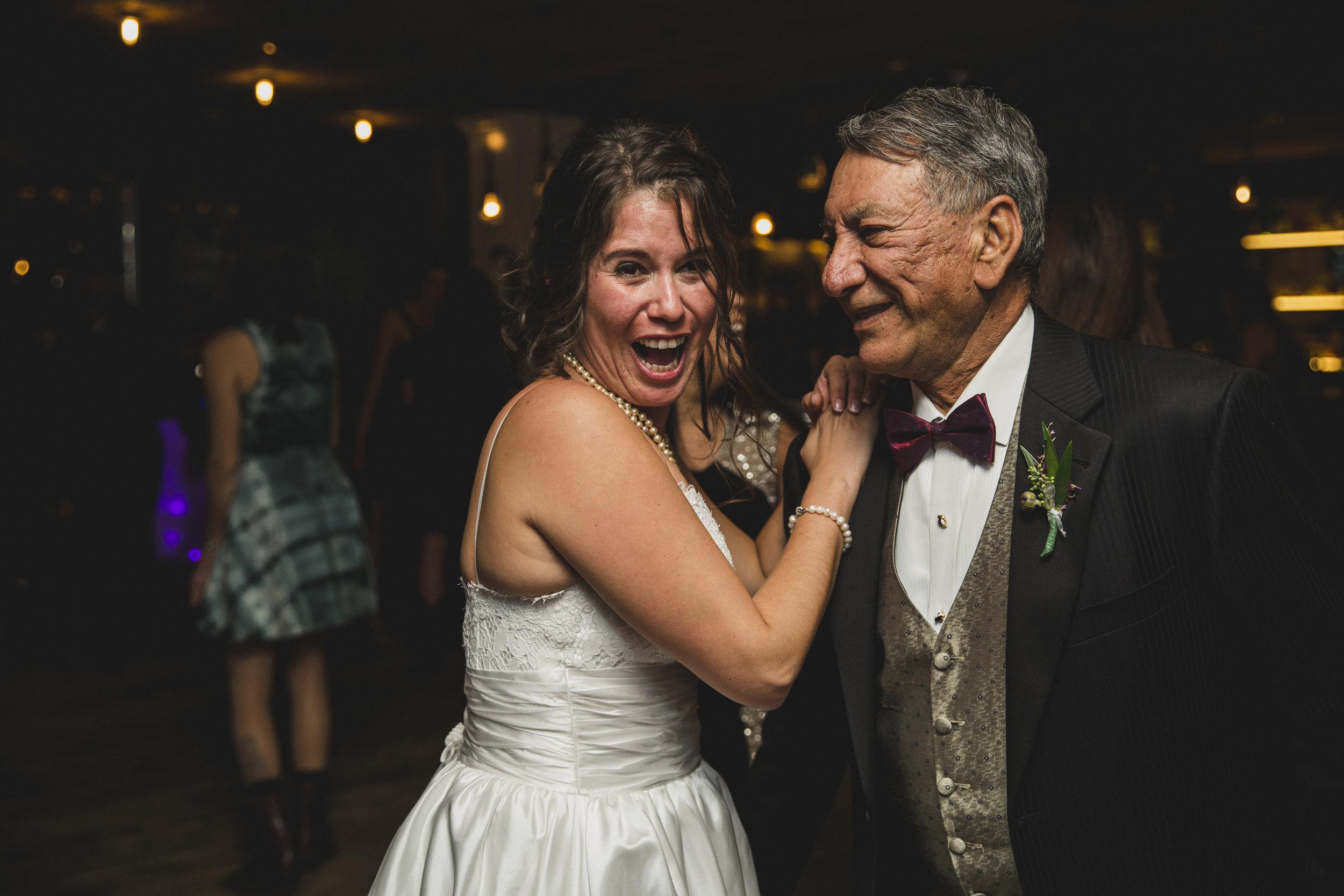 NE-LeahandAshtonphotography-Telluride-Wedding-Photography-0401.jpg
