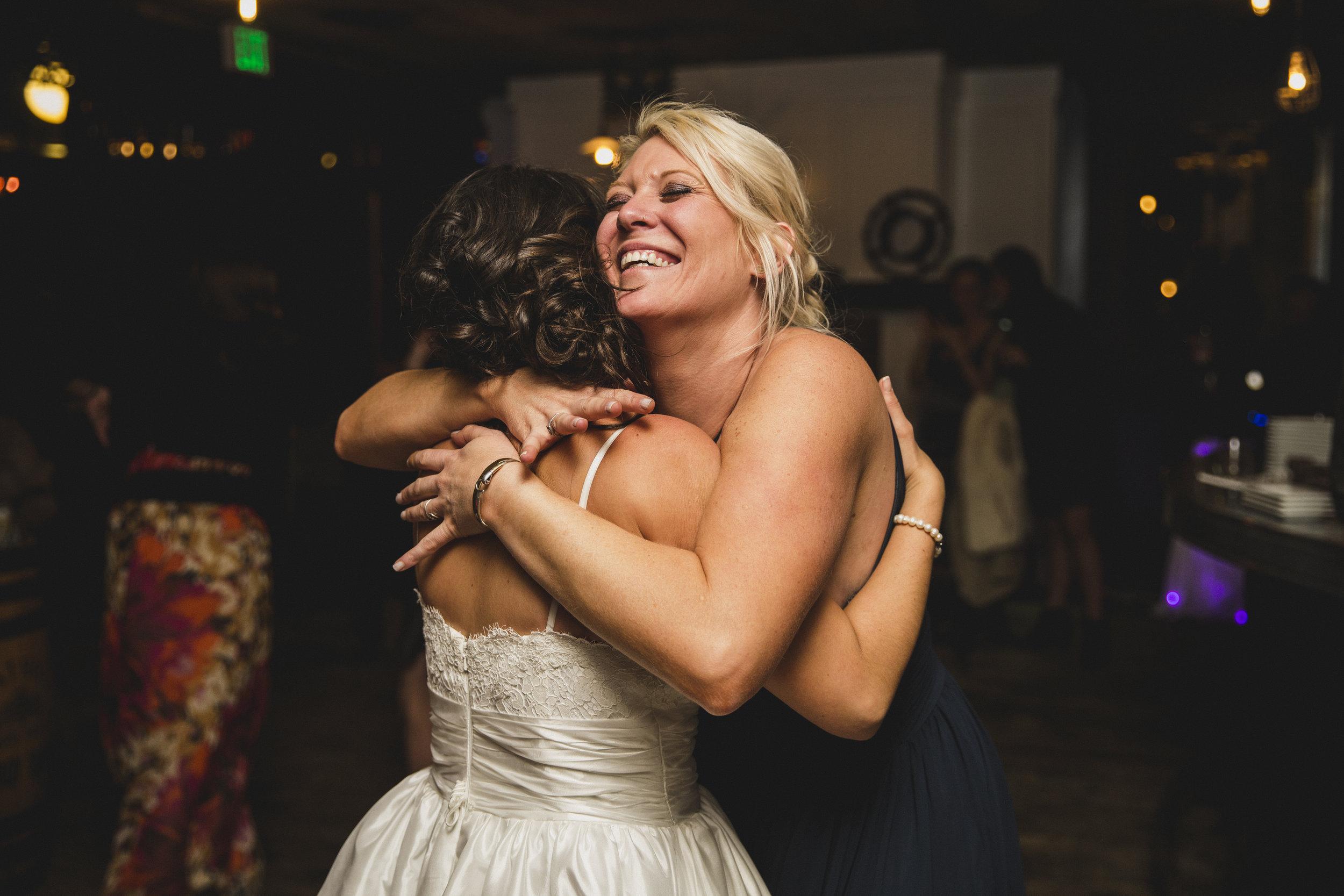 NE-LeahandAshtonphotography-Telluride-Wedding-Photography-0429.jpg