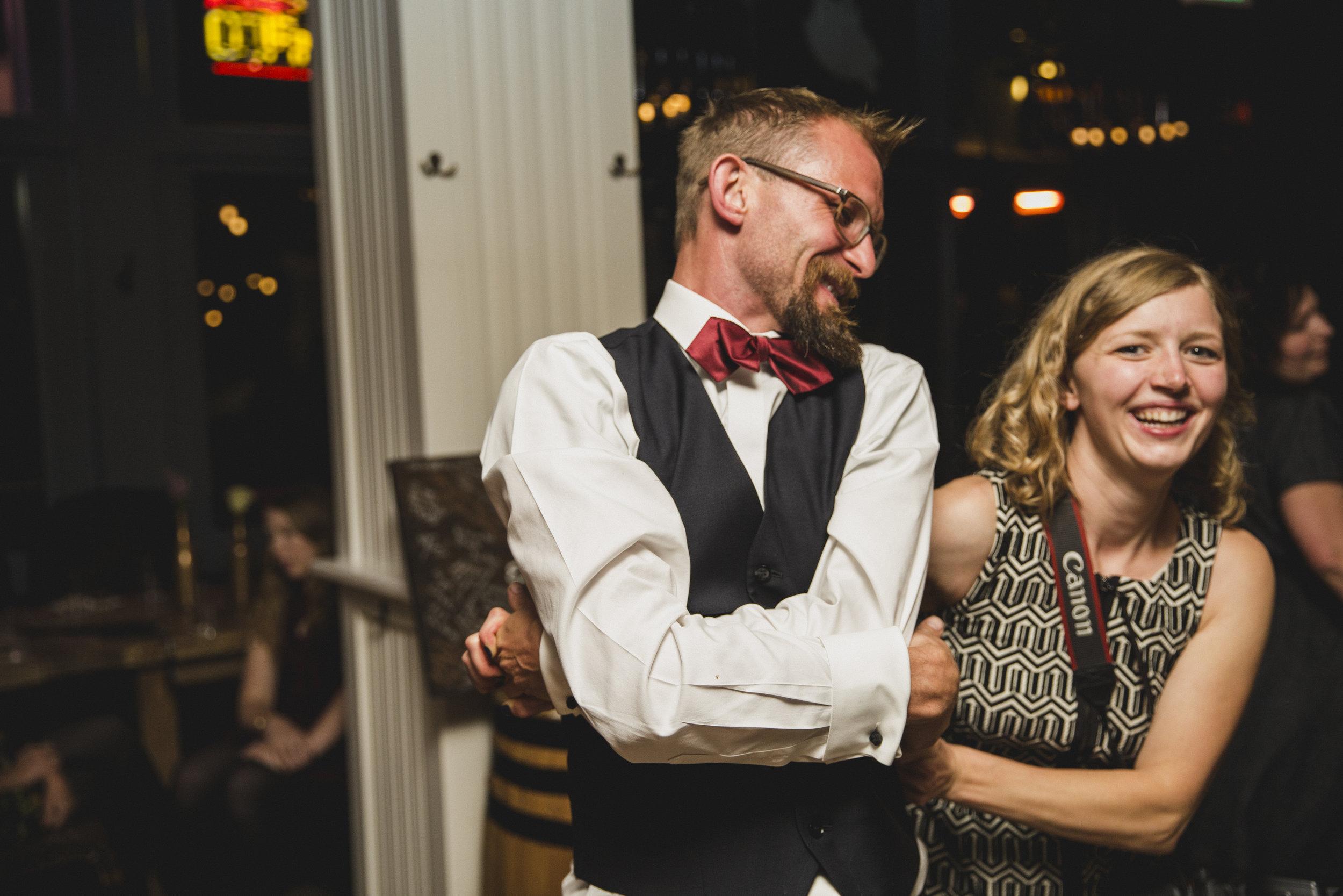 NE-LeahandAshtonphotography-Telluride-Wedding-Photography-0430.jpg