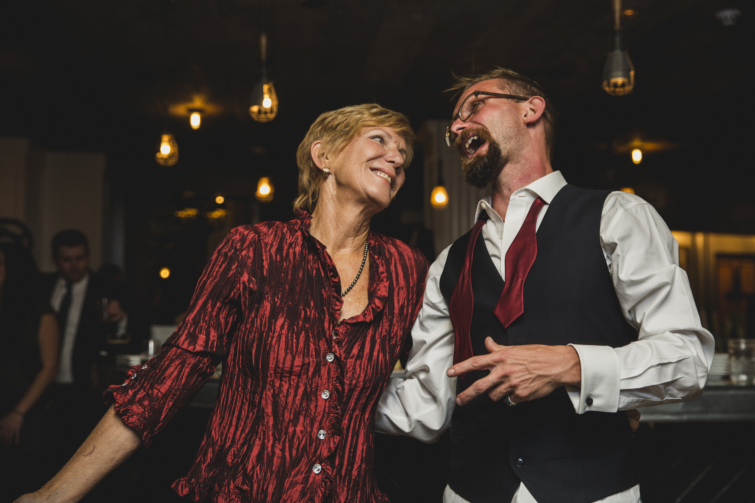 NE-LeahandAshtonphotography-Telluride-Wedding-Photography-0555.jpg