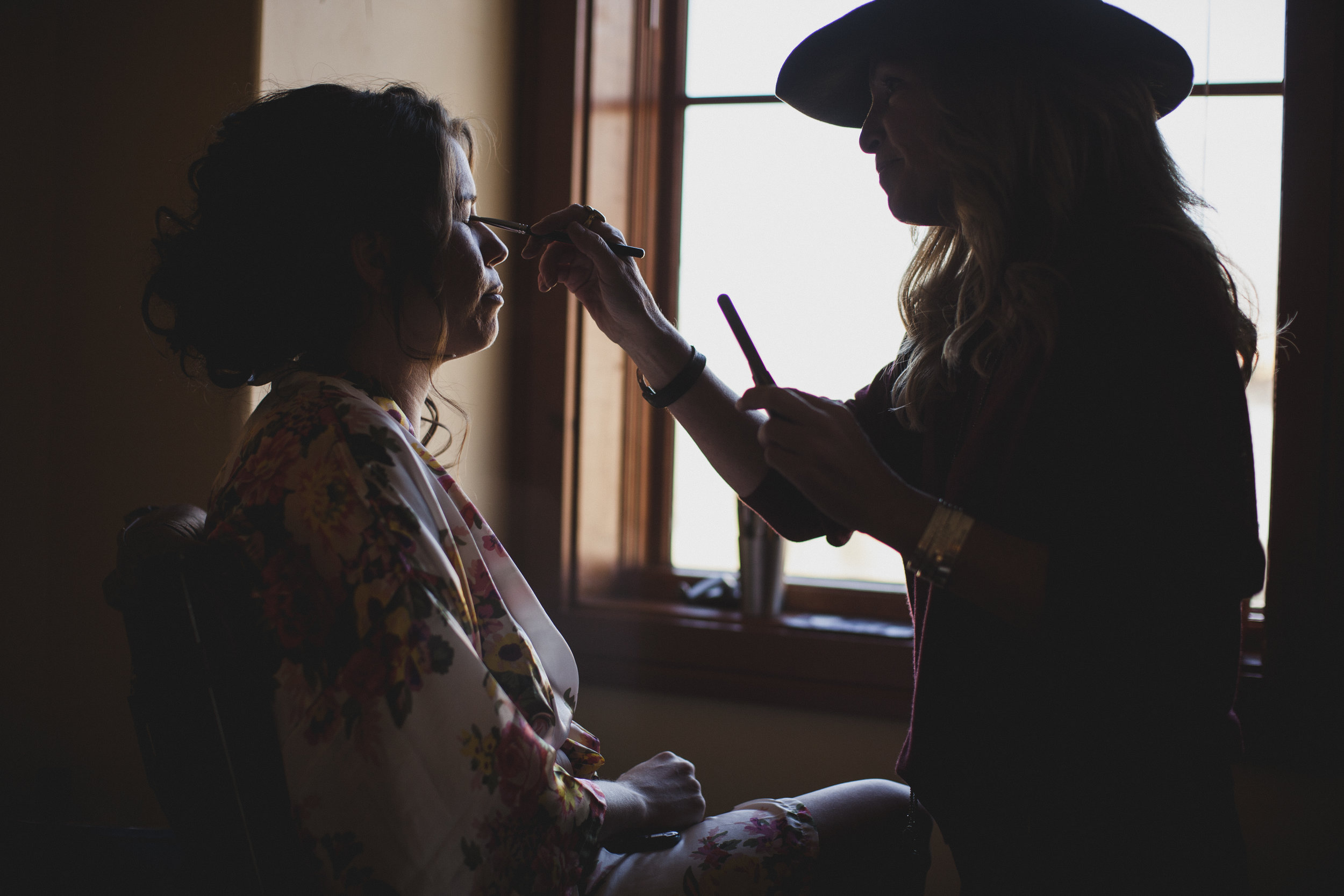 NE-LeahandAshtonphotography-Telluride-Wedding-Photography-6159.jpg