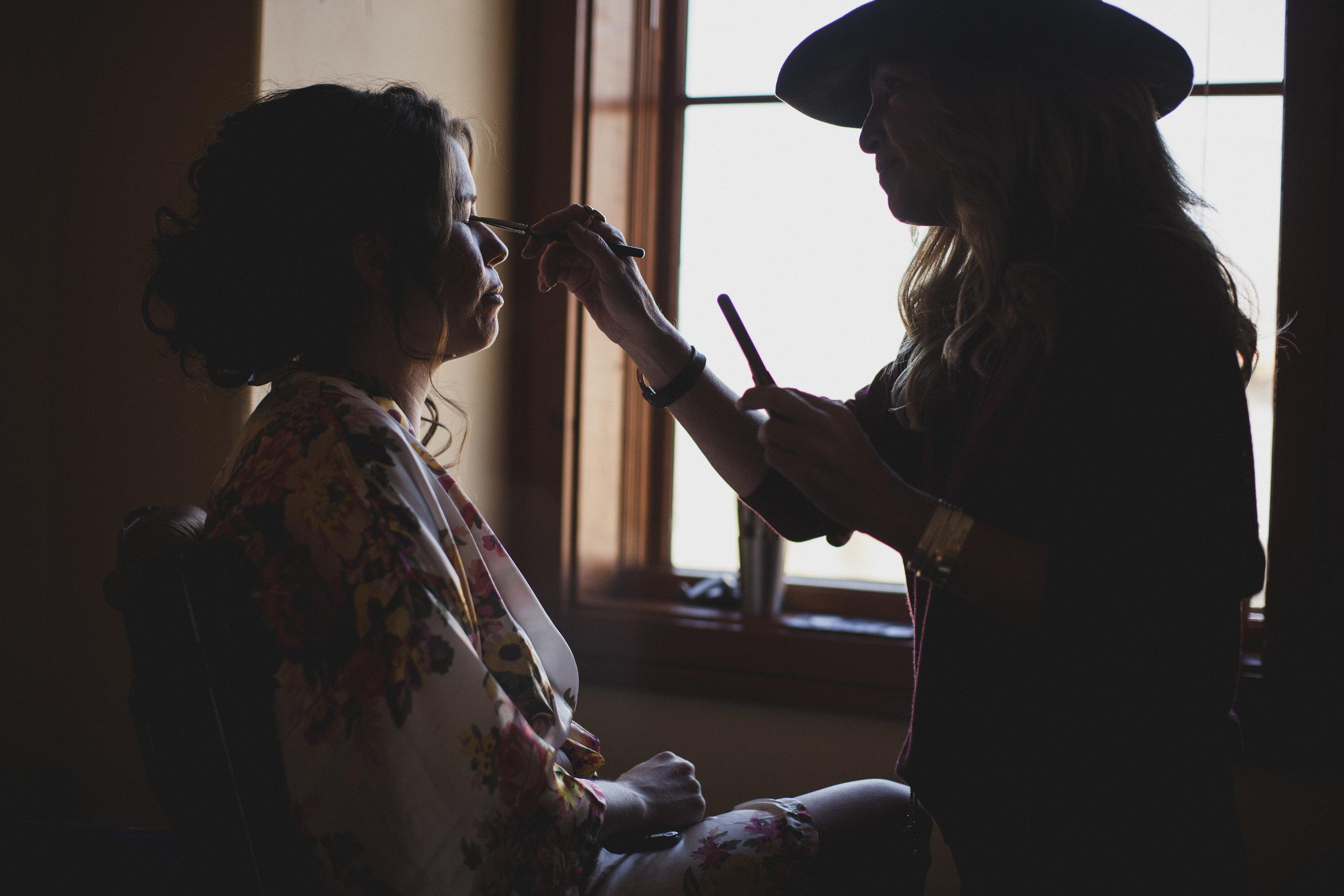 NE-LeahandAshtonphotography-Telluride-Wedding-Photography-6159.jpg