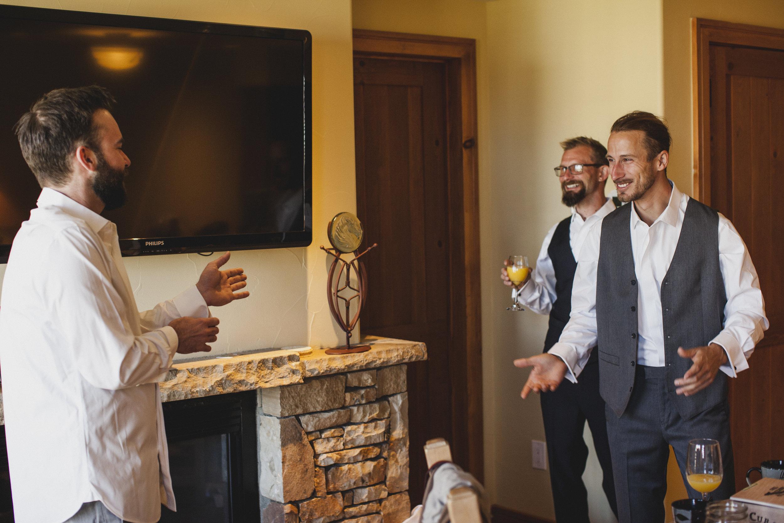 NE-LeahandAshtonphotography-Telluride-Wedding-Photography-6251.jpg