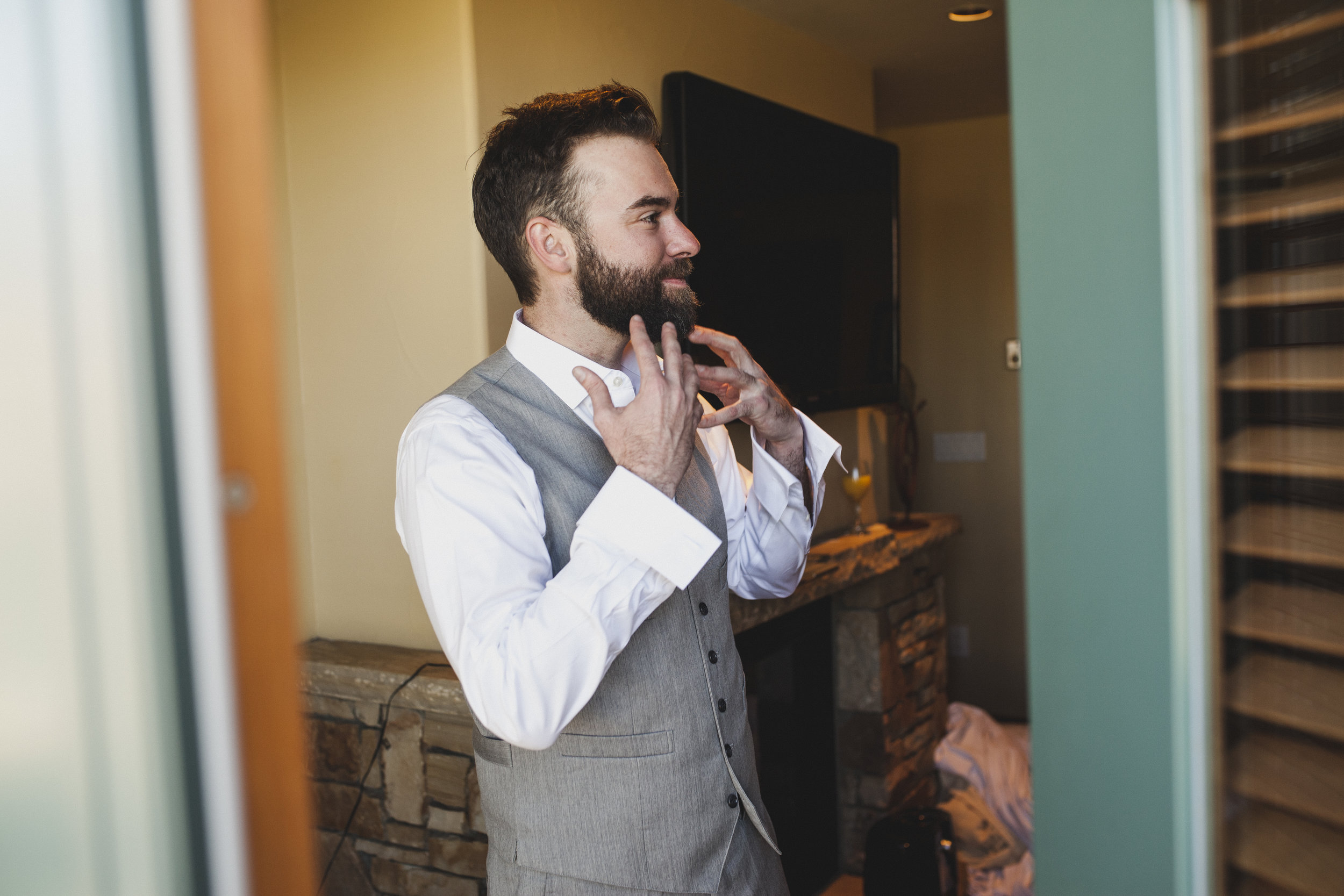 NE-LeahandAshtonphotography-Telluride-Wedding-Photography-6263.jpg