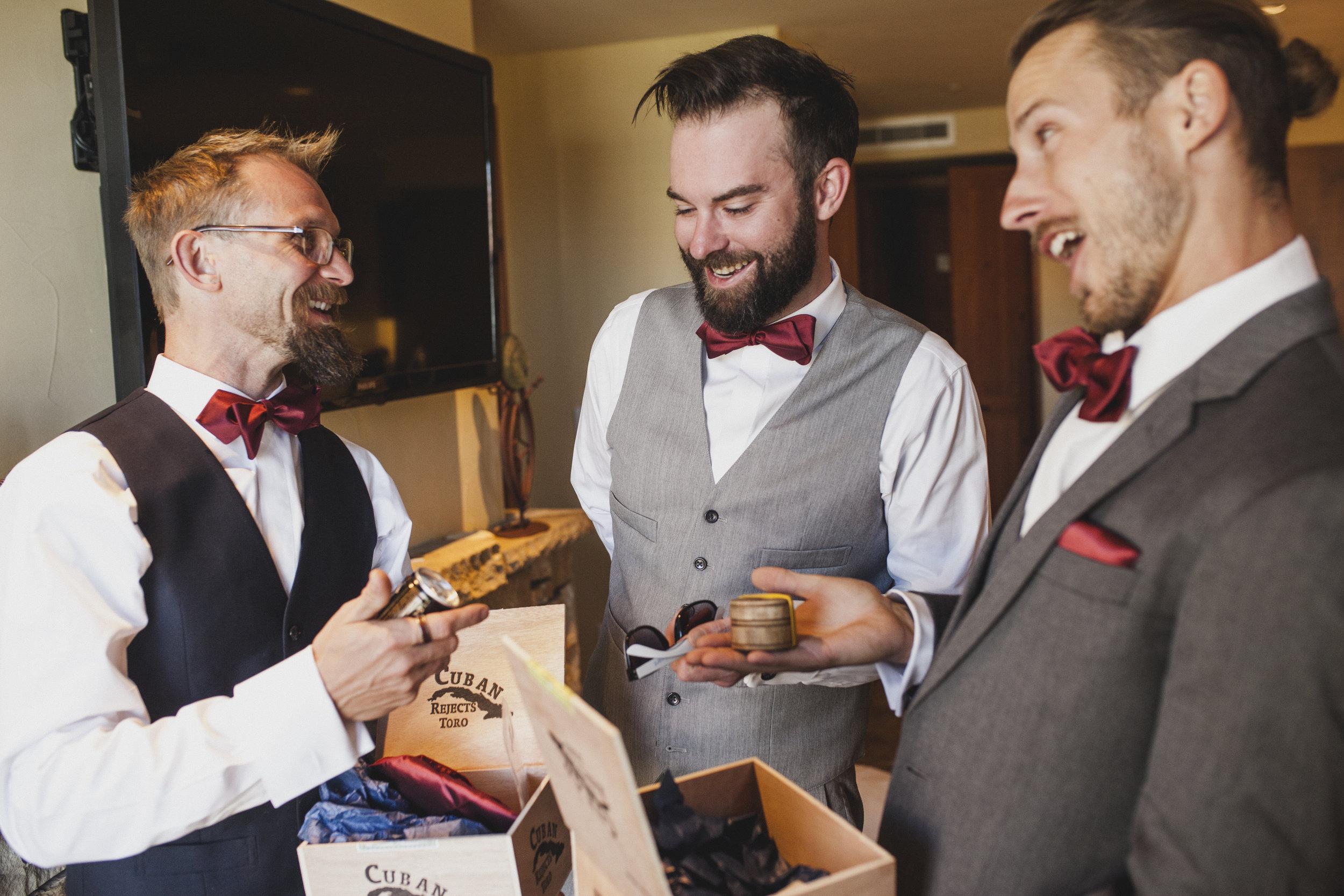 NE-LeahandAshtonphotography-Telluride-Wedding-Photography-6318.jpg
