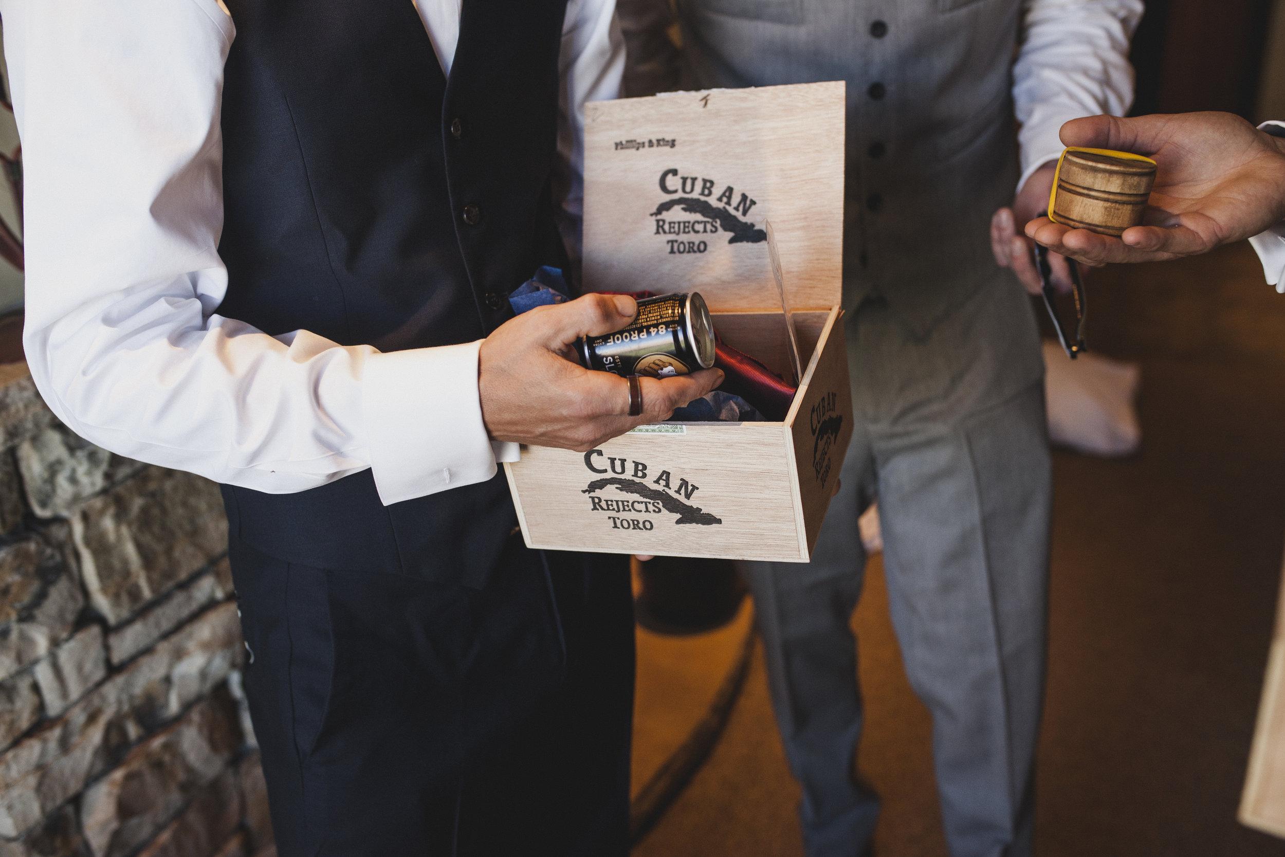 NE-LeahandAshtonphotography-Telluride-Wedding-Photography-6320.jpg
