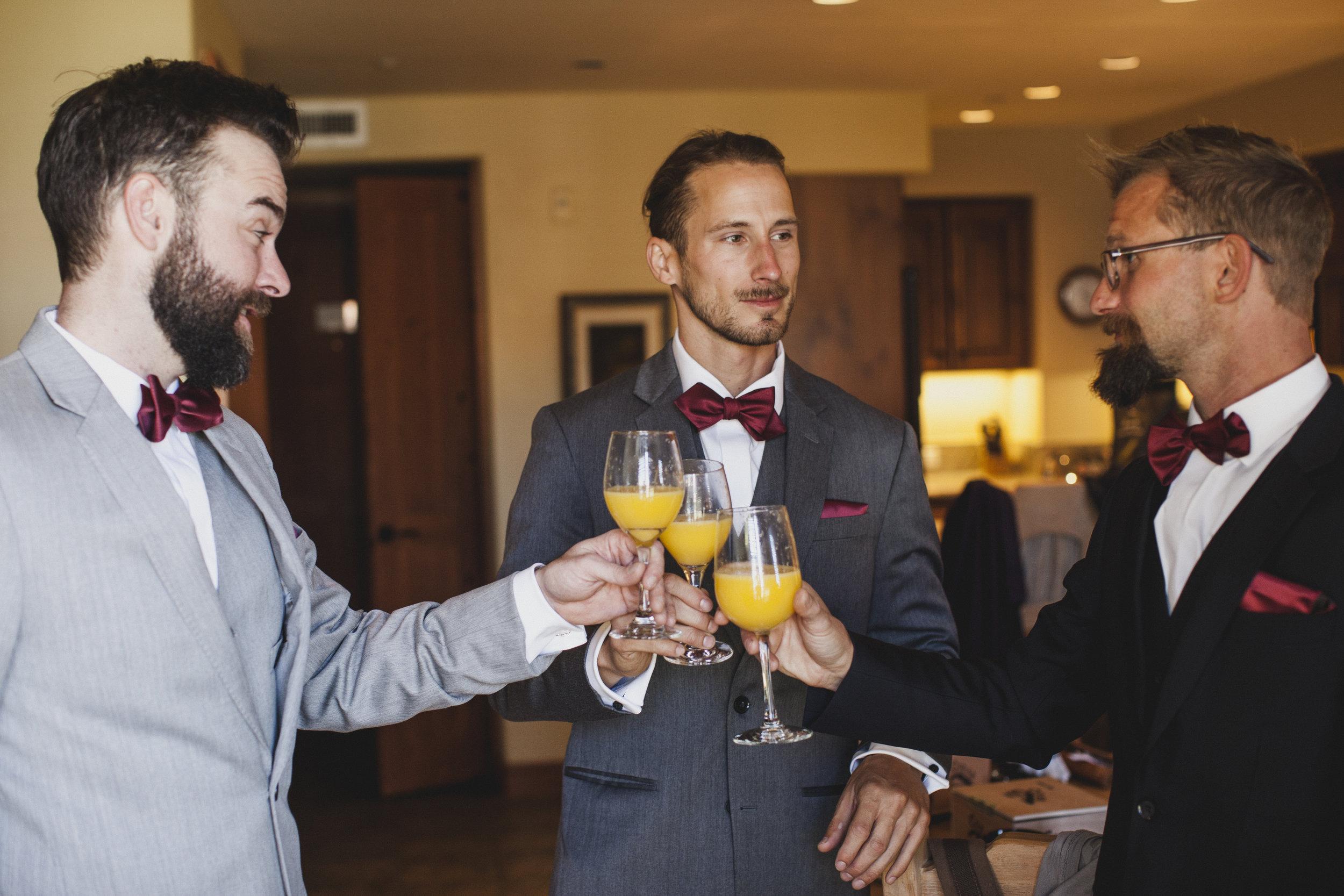 NE-LeahandAshtonphotography-Telluride-Wedding-Photography-6324.jpg