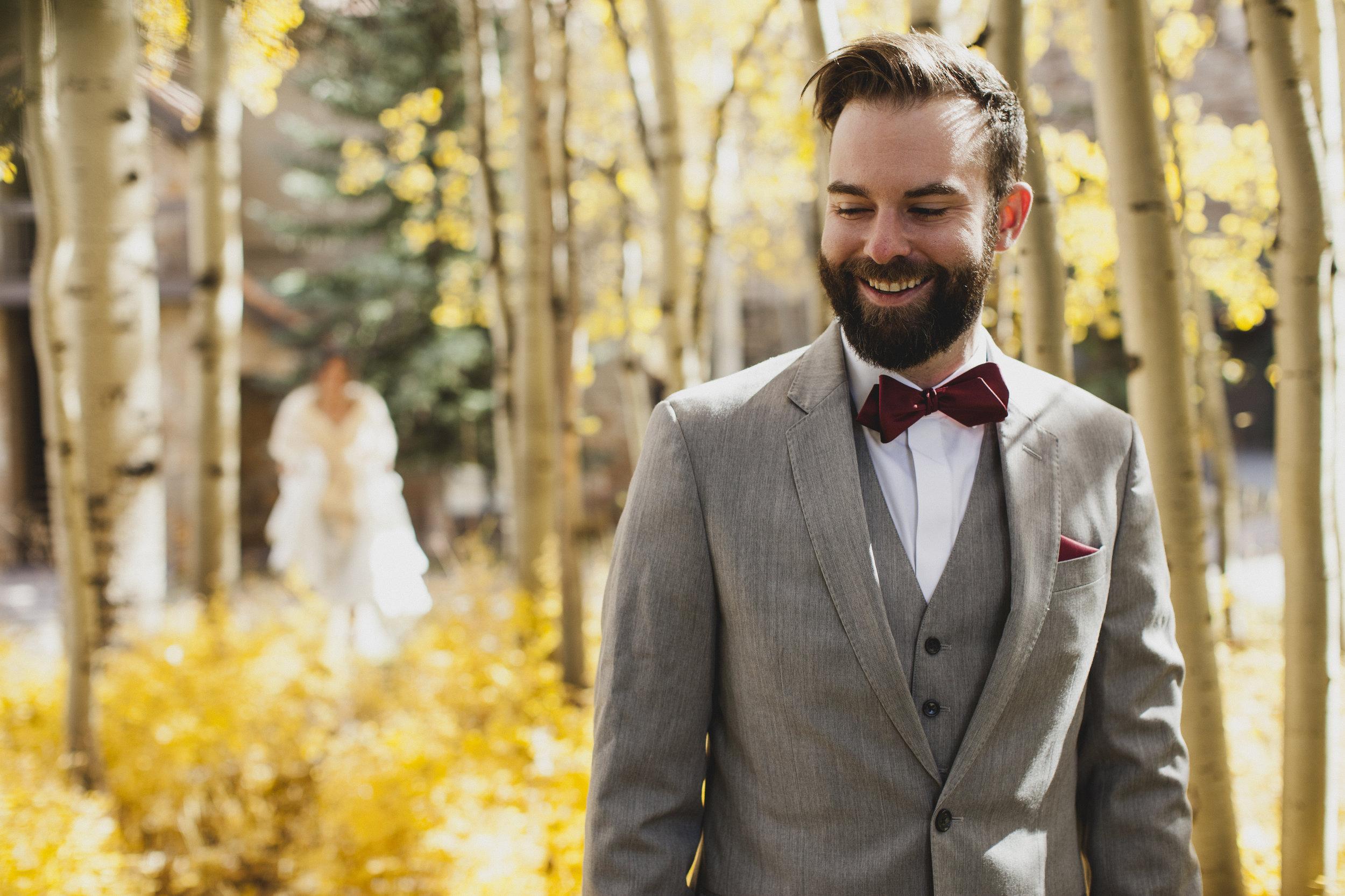 NE-LeahandAshtonphotography-Telluride-Wedding-Photography-6332.jpg
