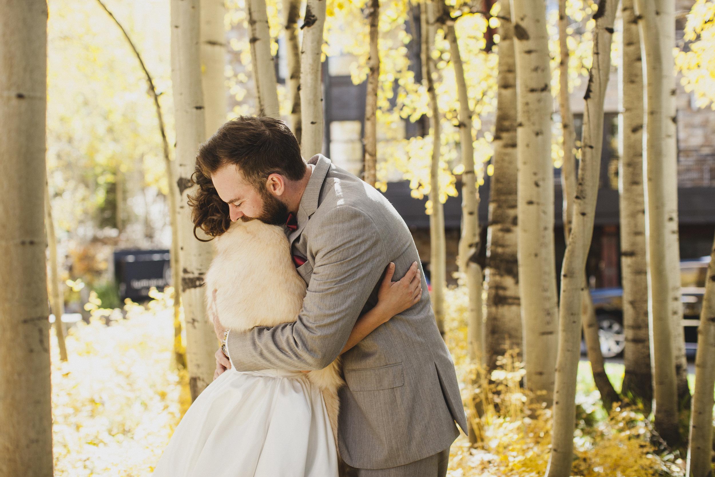 NE-LeahandAshtonphotography-Telluride-Wedding-Photography-6352.jpg